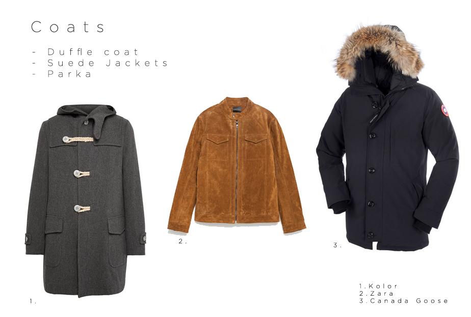 coatsmen