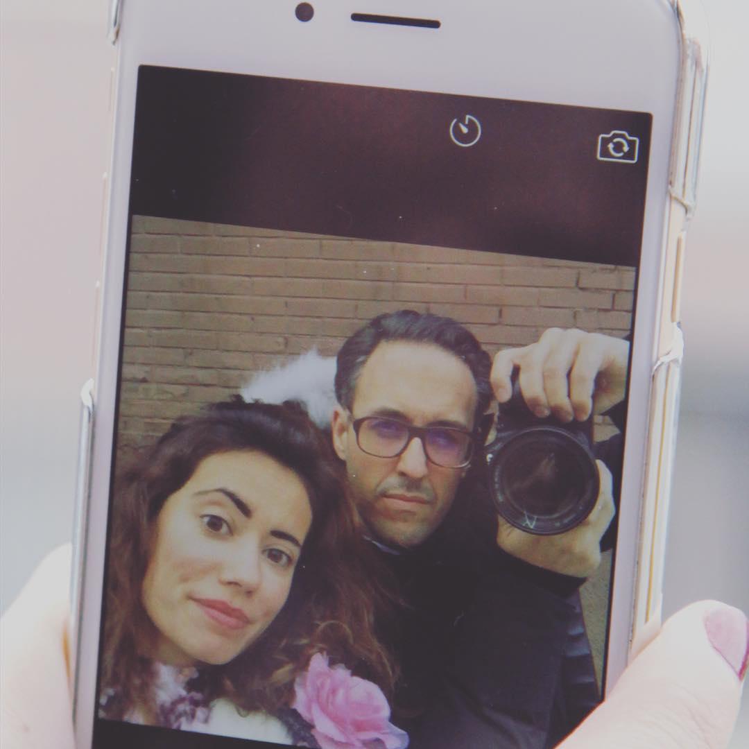 Double selfie || love is beautiful || be happy || #selfie #selfienation #selfies #me #love #pretty #handsome #instagood #instaselfie #selfietime #face #shamelessselefie #life #hair #portrait #igers #fun #followme #instalove #smile #igdaily #eyes #follow