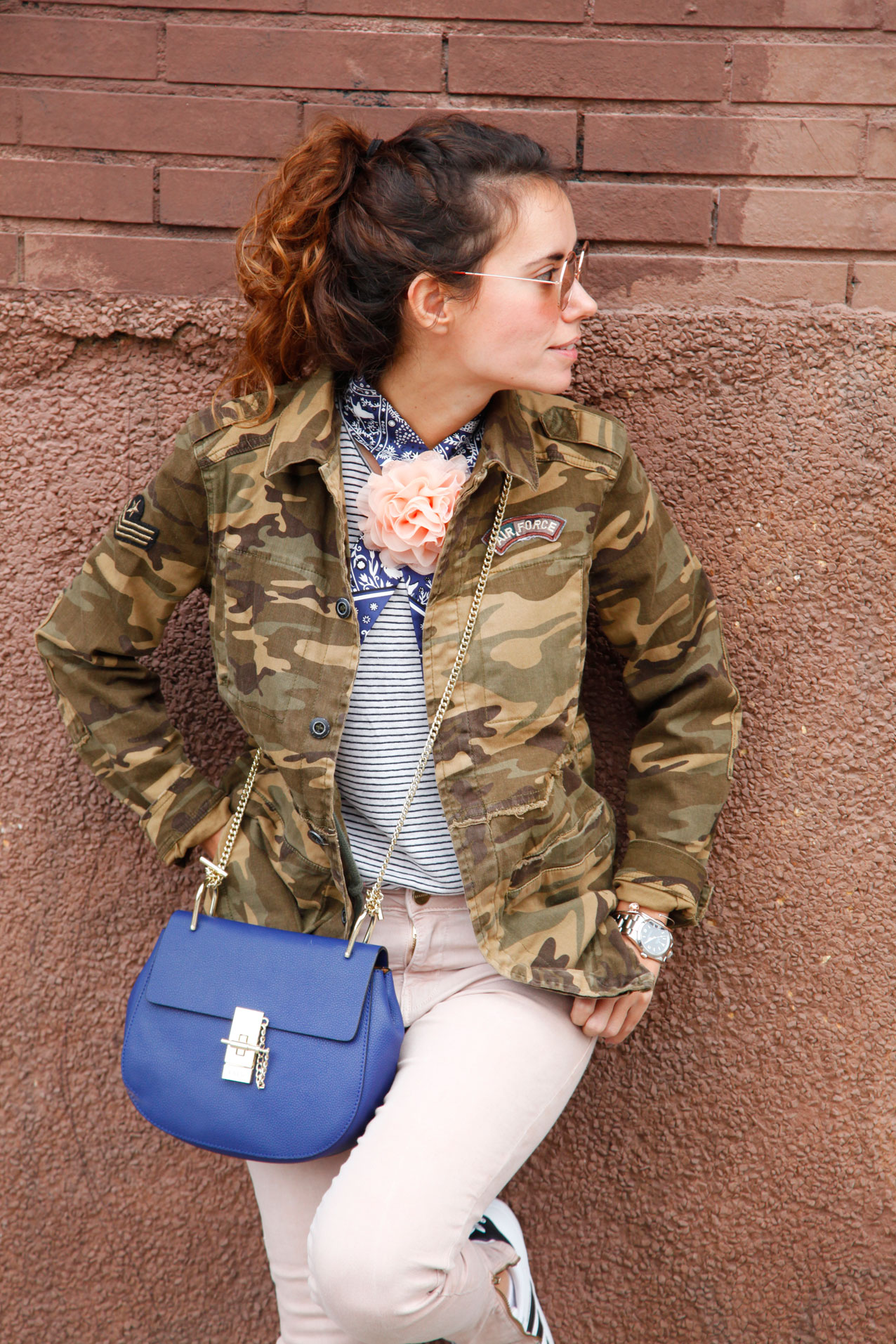 militar_sping_flower_ss16-fashion_blog-streestyle_look