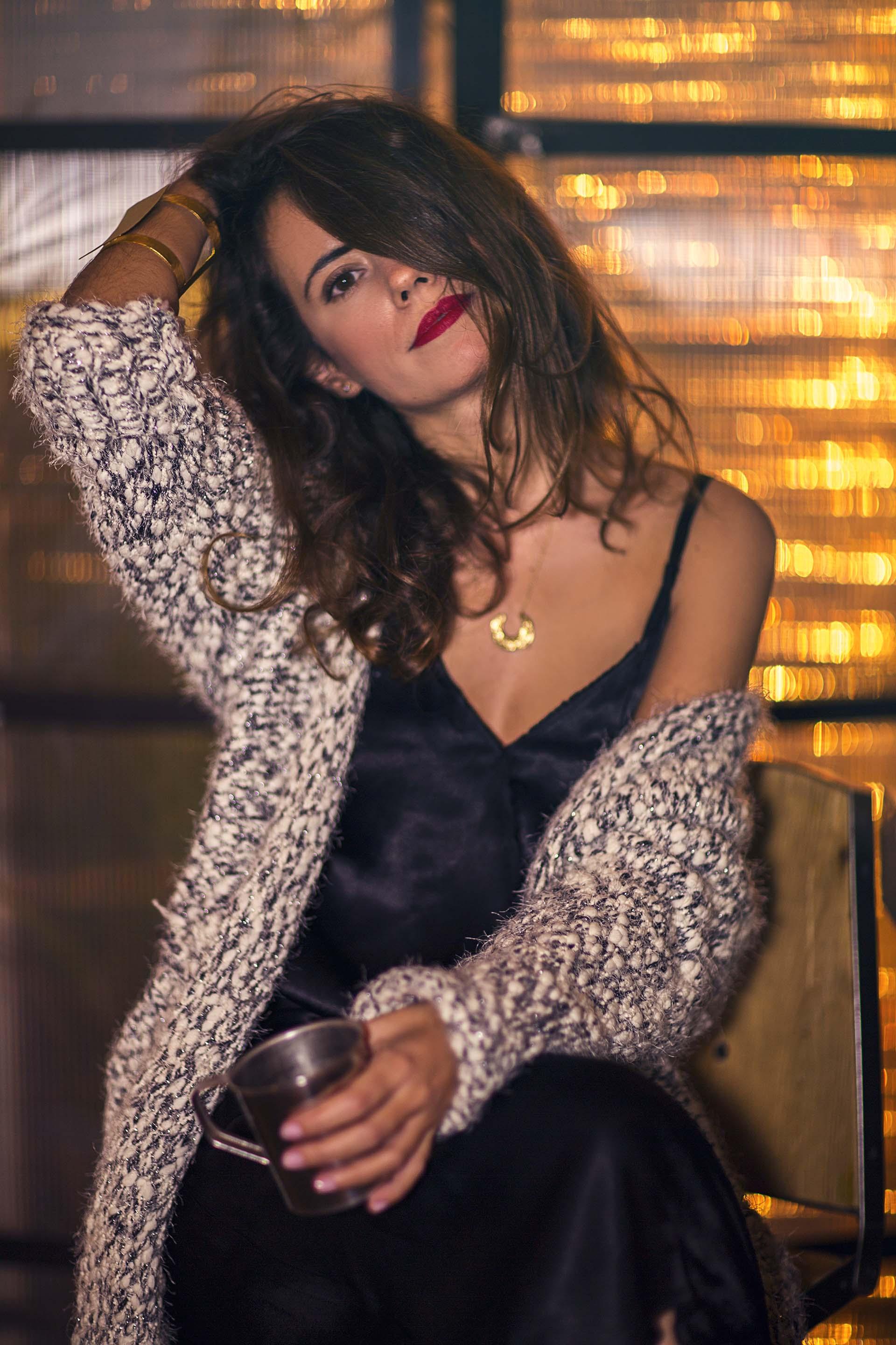 slip-dress_streetstyle_look_kikekeller_pilonetmoi