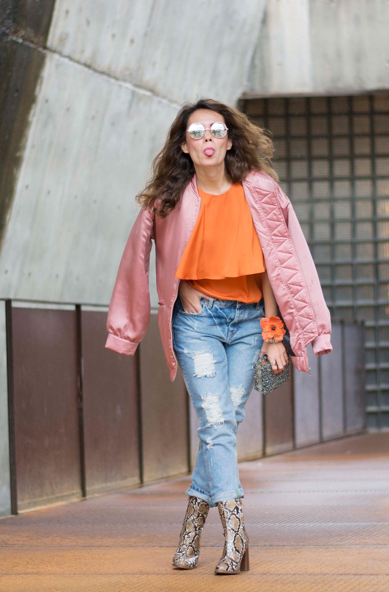 pink_bomber-sss16-streetstyle-cool-lemonade