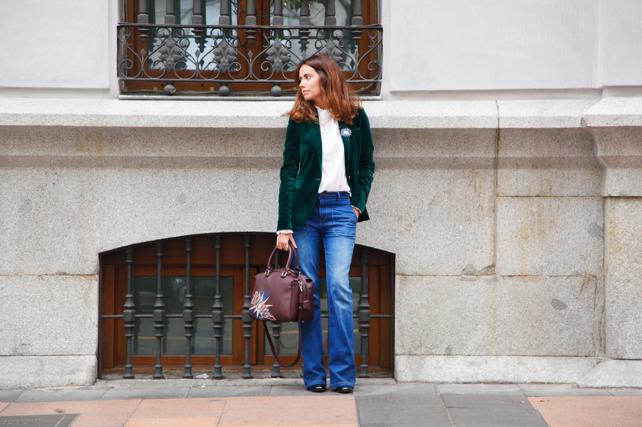 70s-streetstyle-flared-jeans-cool-leomande
