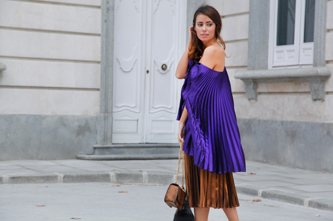 Valentines-day-look_romantic-style_silvia-serban_golden-skirt_streetstyle_cool-lemonade_fashion-blogger