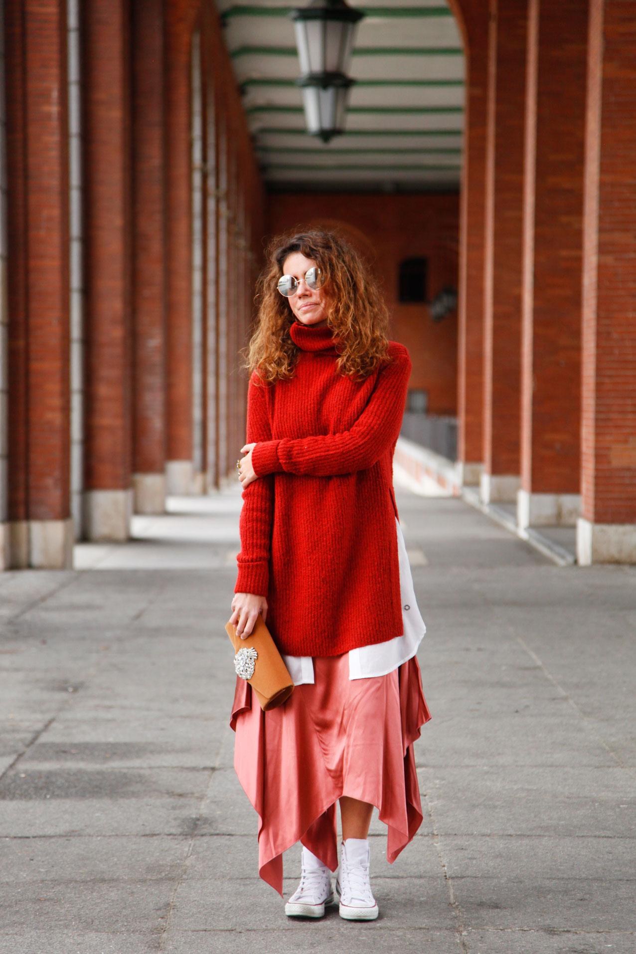 layering-look_lingerie_pink_steetstyle_fashion_blogger_cool-lemonade