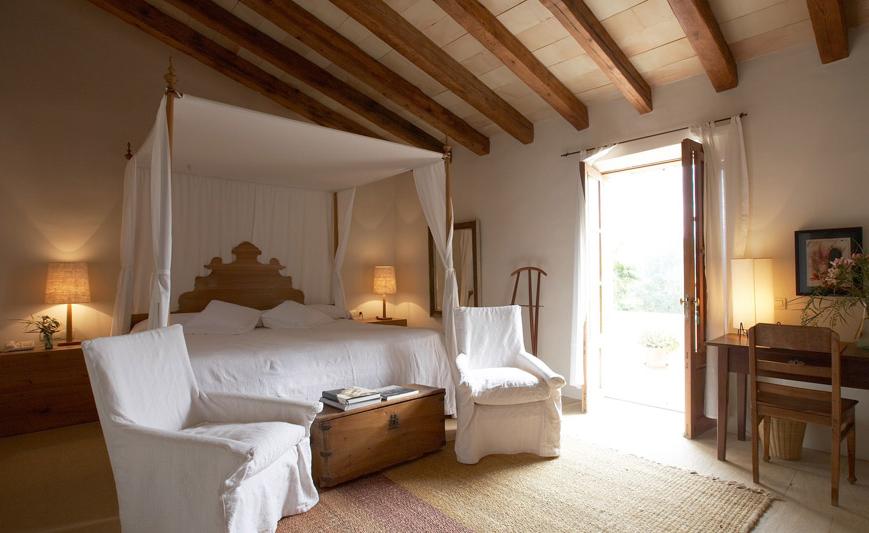 mallorca_semana_Santa_travel_spain_baleares_hoteles