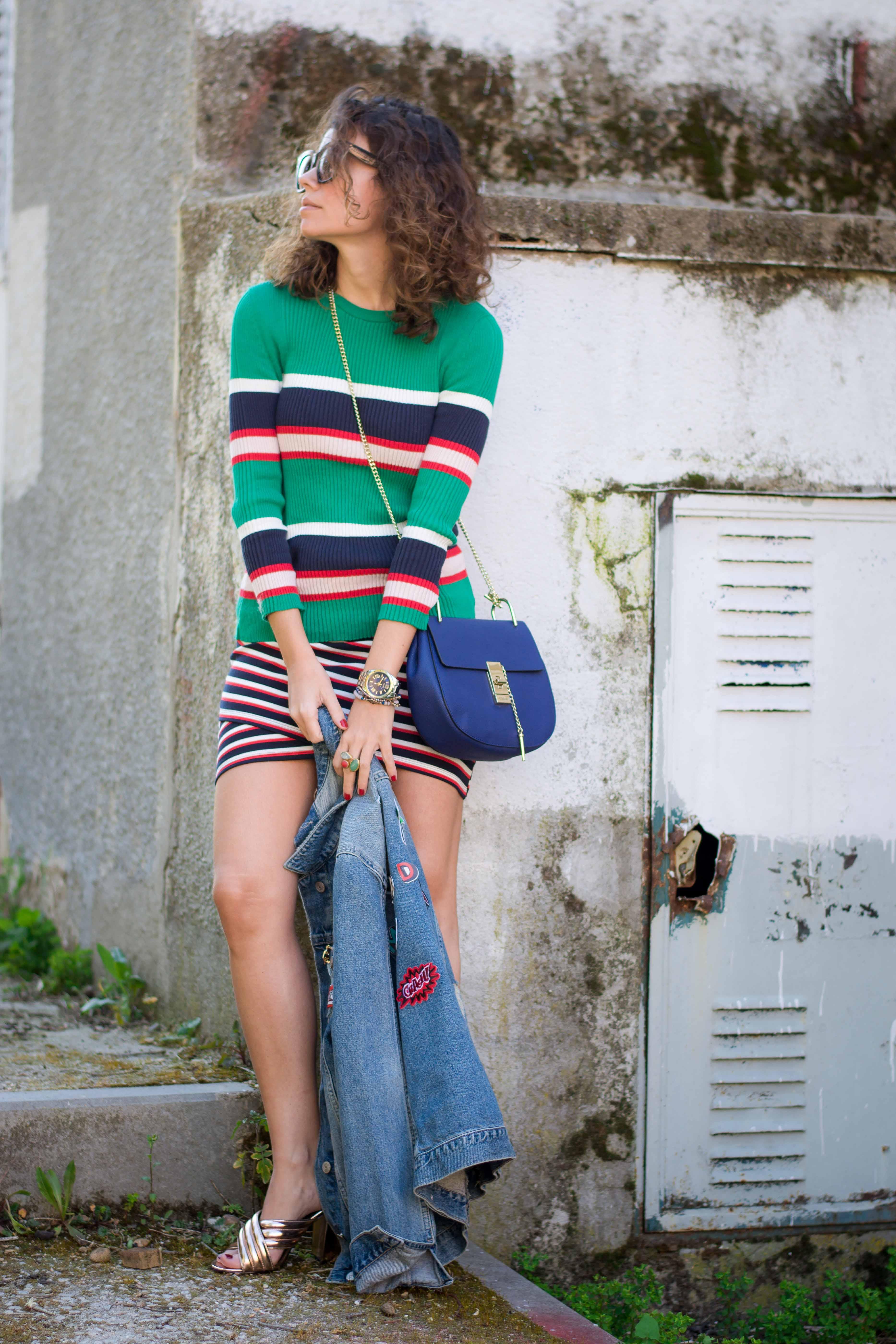 stripes_vibes_ss16_summer_pines_streetstyle_cool_lemonade_blogger