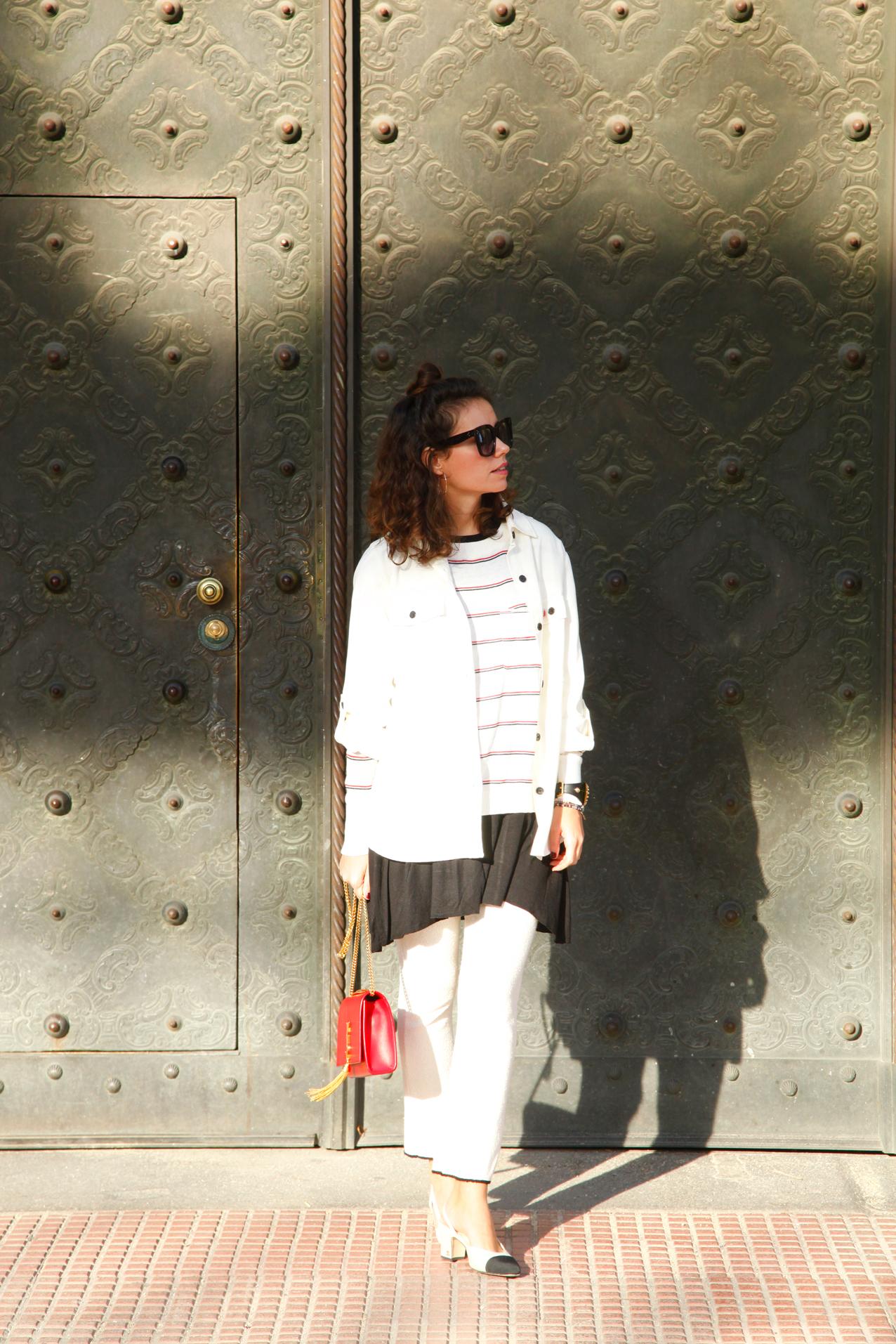 black&white_look-streetstyle-cool-lemonade_ootd_ss16