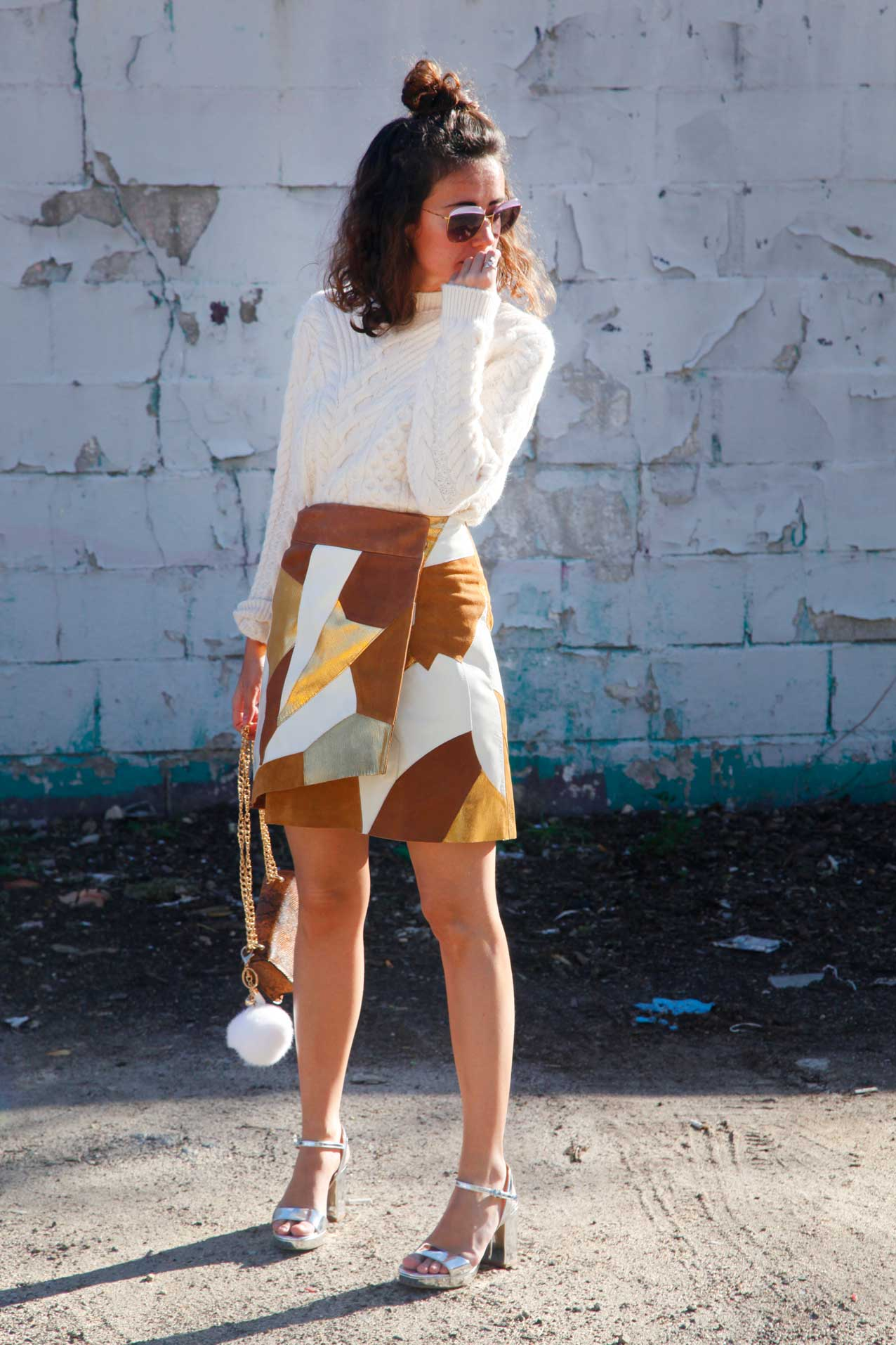 Rodarte_other_Stories-Suede_skirt-Streetstyle-Summer-Cool_lemonade