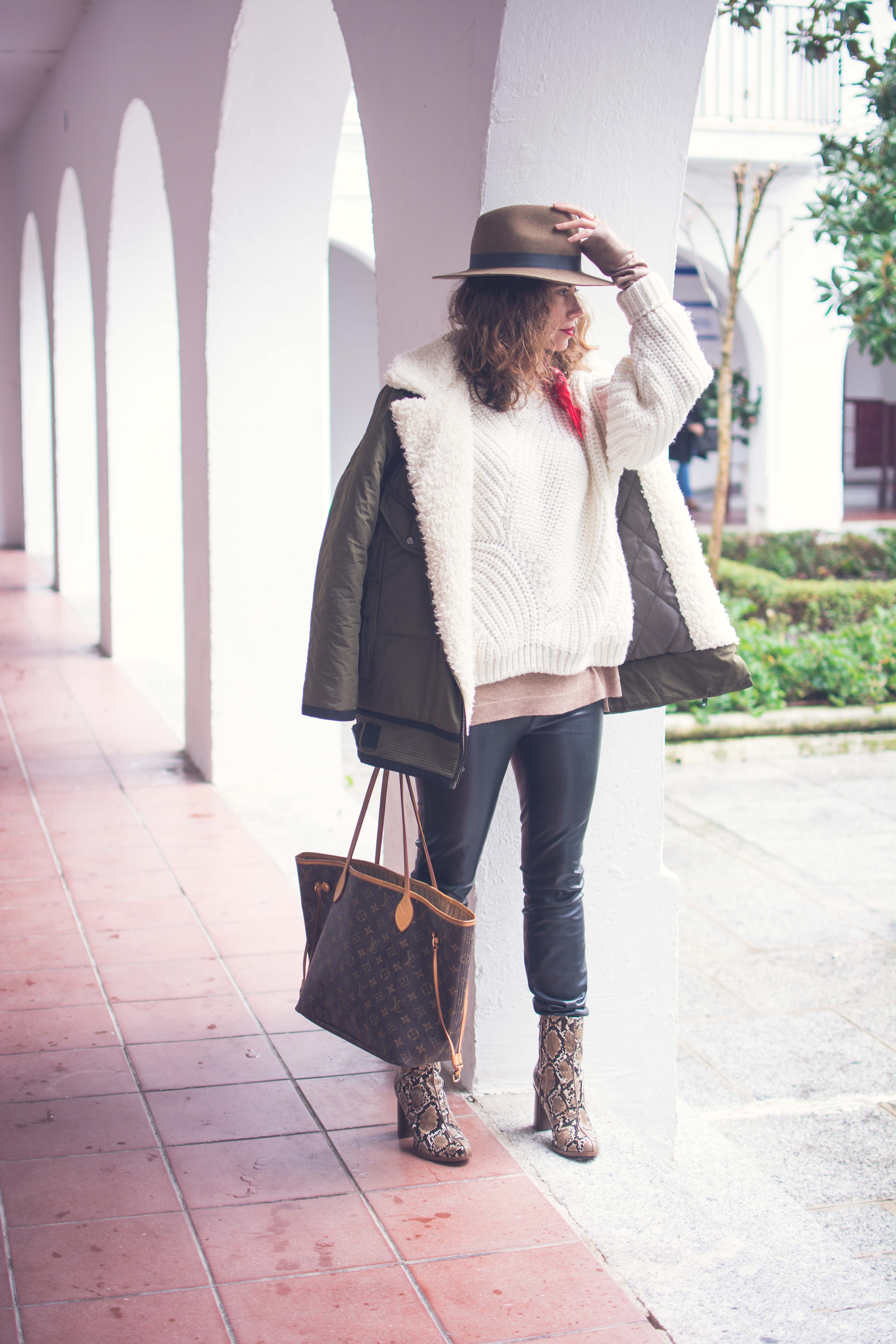 doube_pullover_sweater-country-style-cool_lemonade-rainy-look