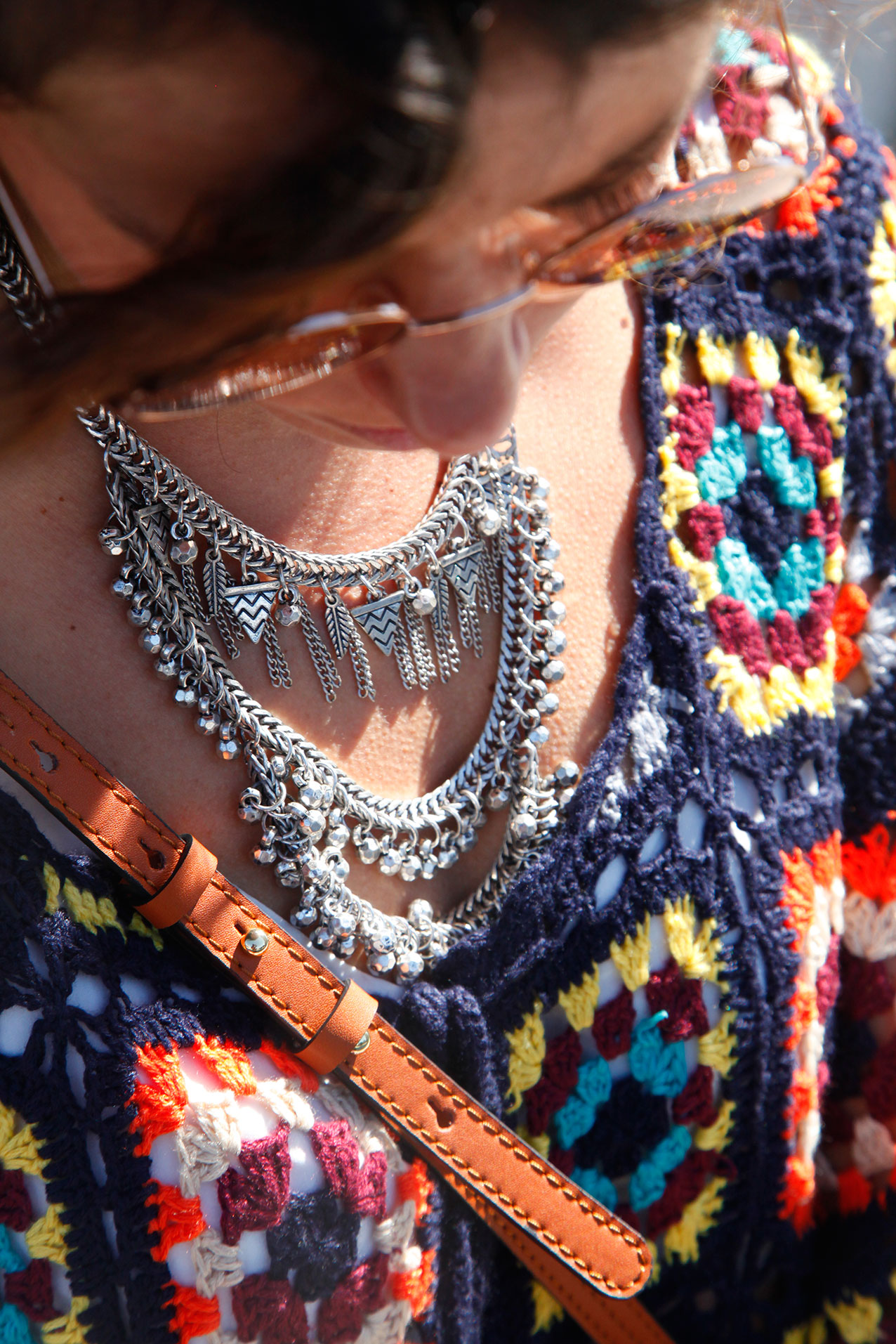 crochet_coat-spring_look-streetstyle-cool_lemonade