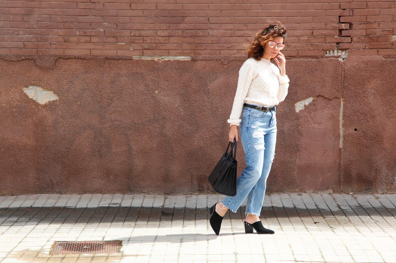 clogs_jeans_90's-streetyslye-look-Cool_Lemonade_moda