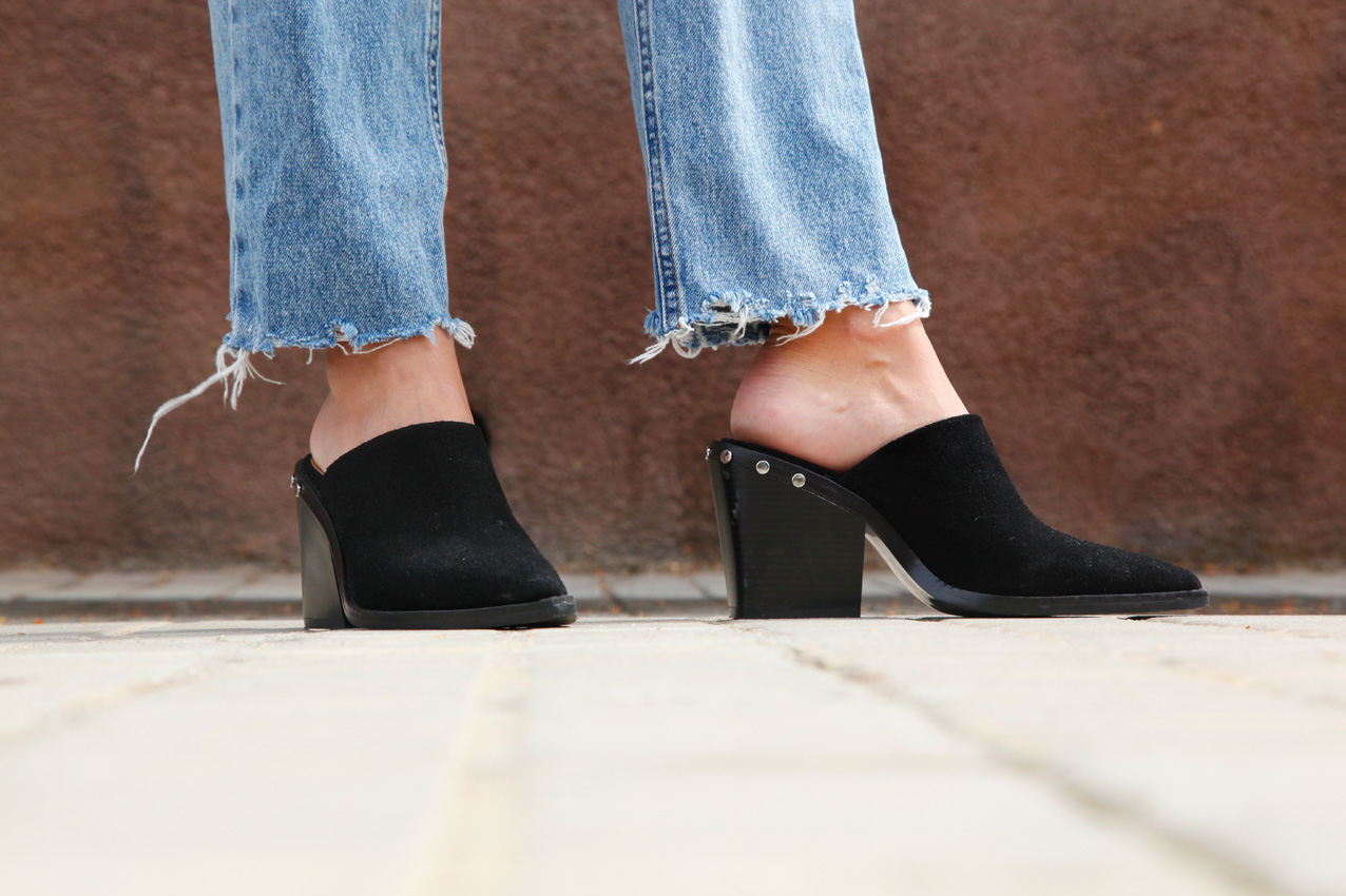 clogs_jeans_90's-streetyslye-look-Cool_Lemonade_moda