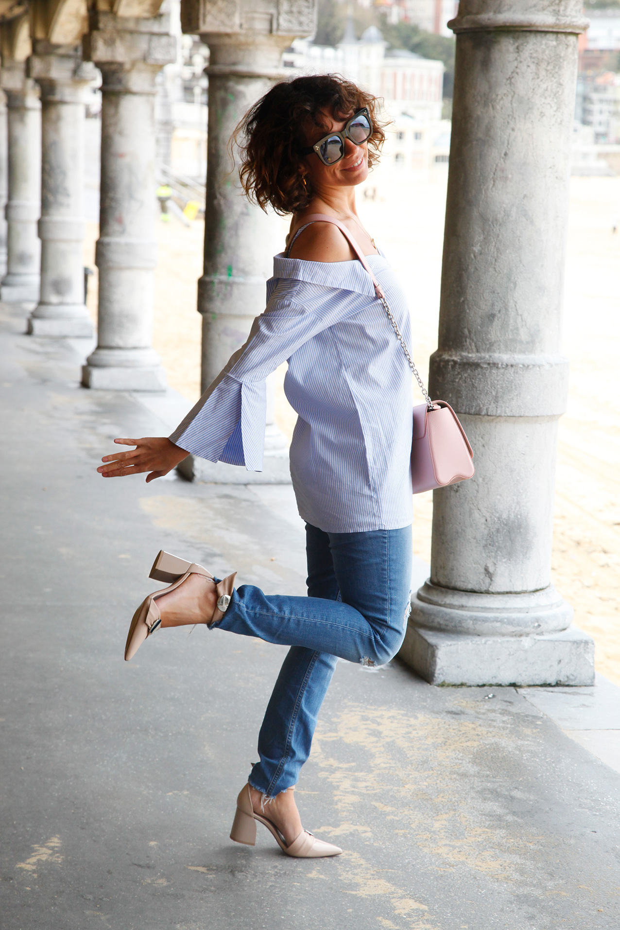 off_the_shoulders_shirt-fench-style-cool_lemonade-streetsyle_blogger