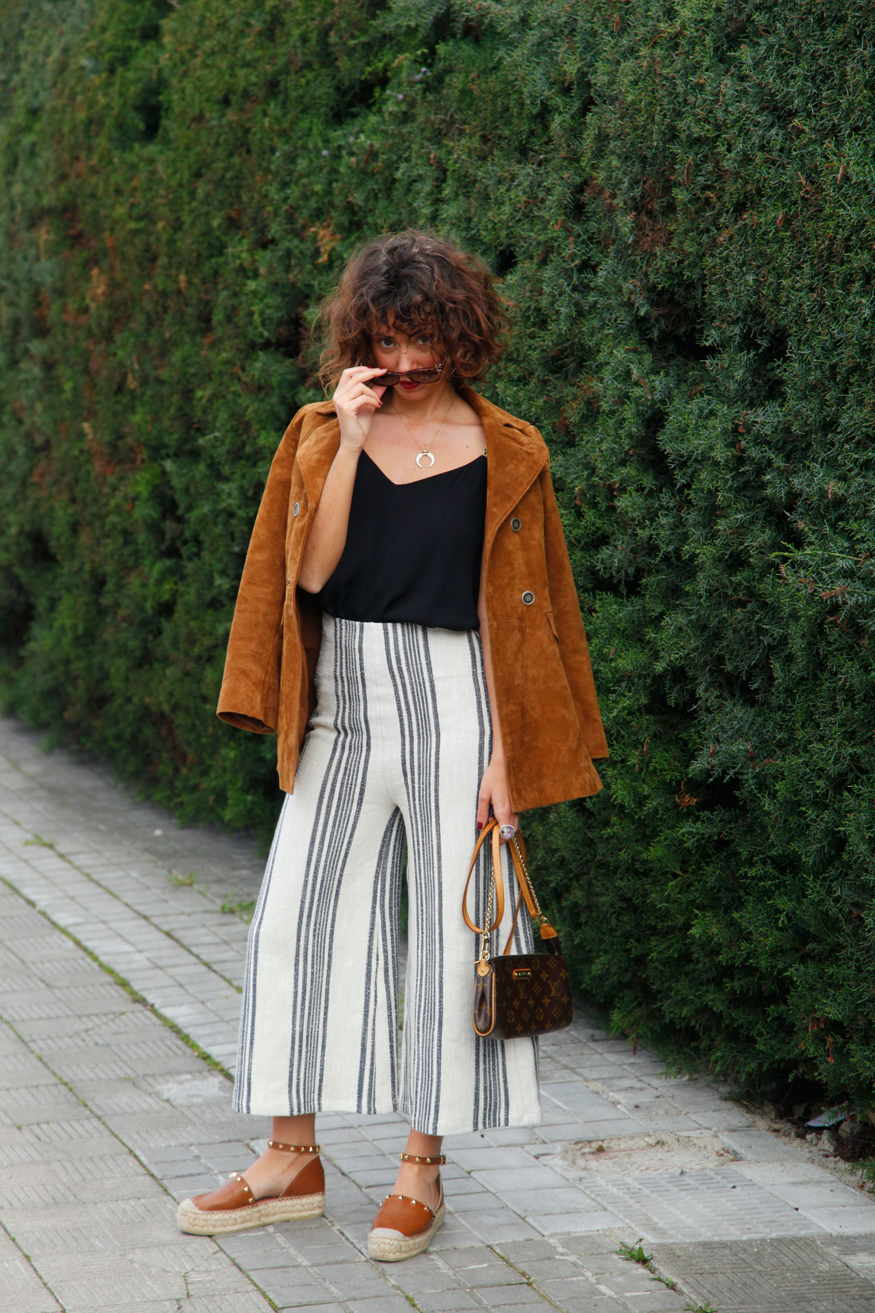 spring_time_look-streetstyle-polin_et_moi-cool_lemonade