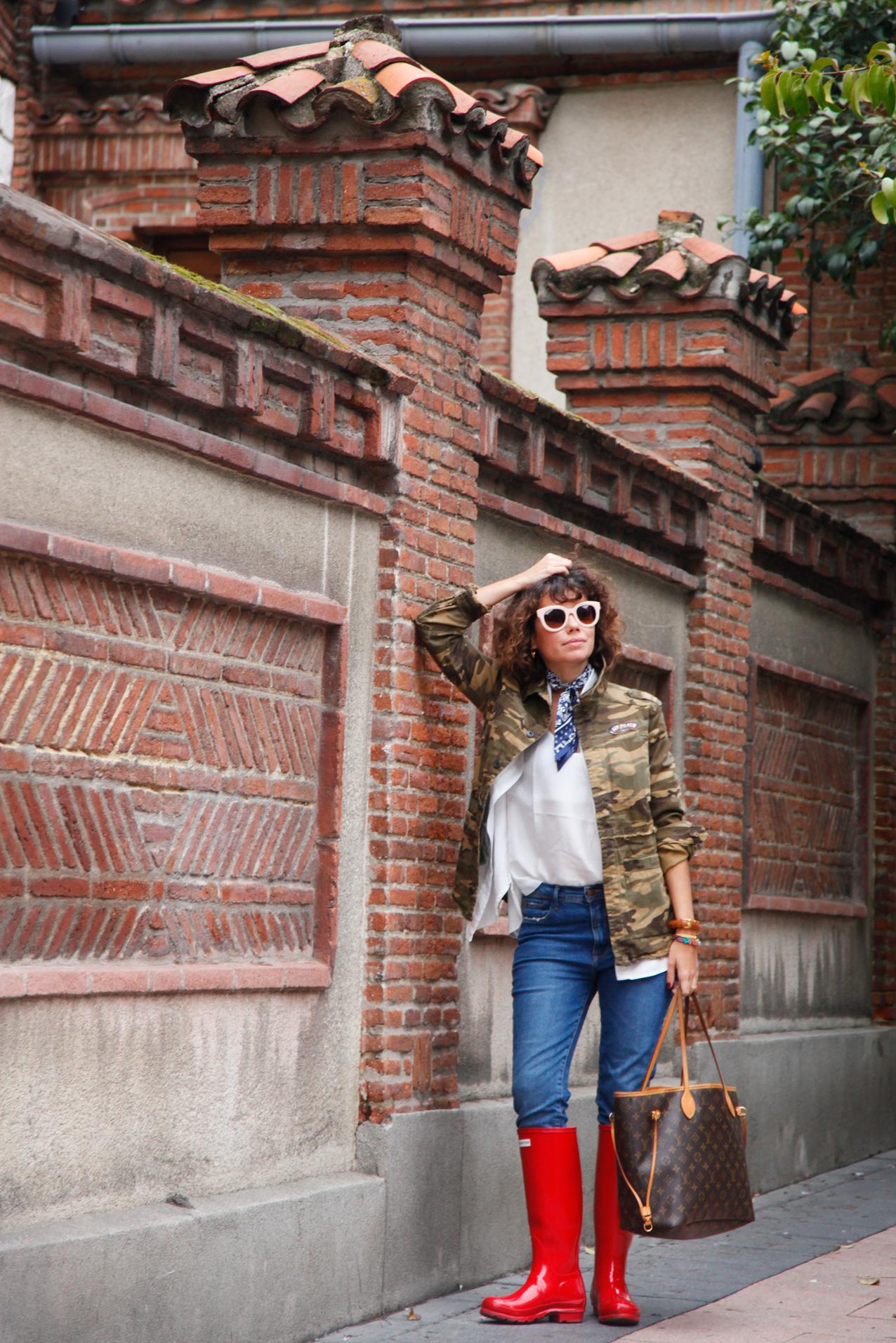 gumboots_april_looks-streetysle-rainy-look_cool_lemonade