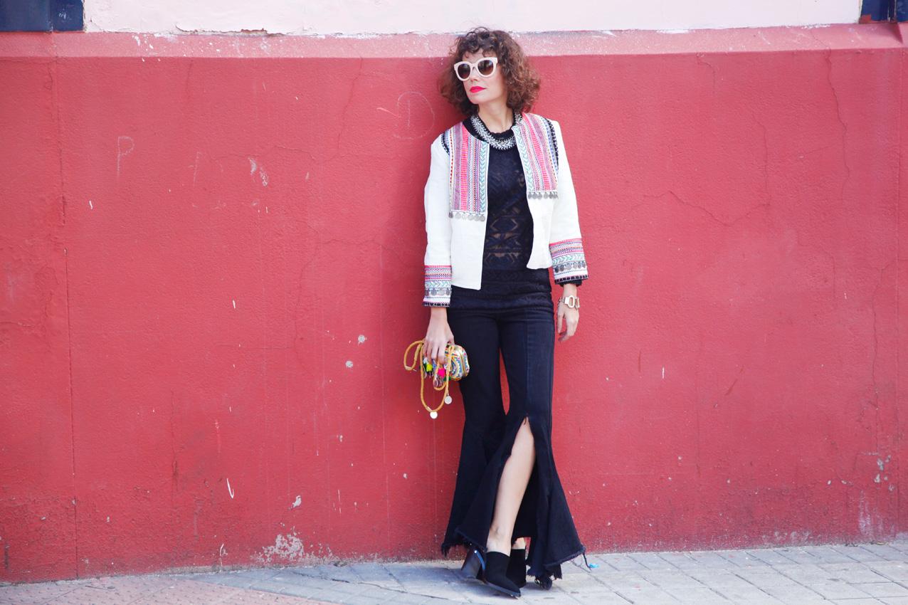pompons_pompones_ethnic_boho_jacket-streetysle-trend_alert_ss16_cool_lemonade