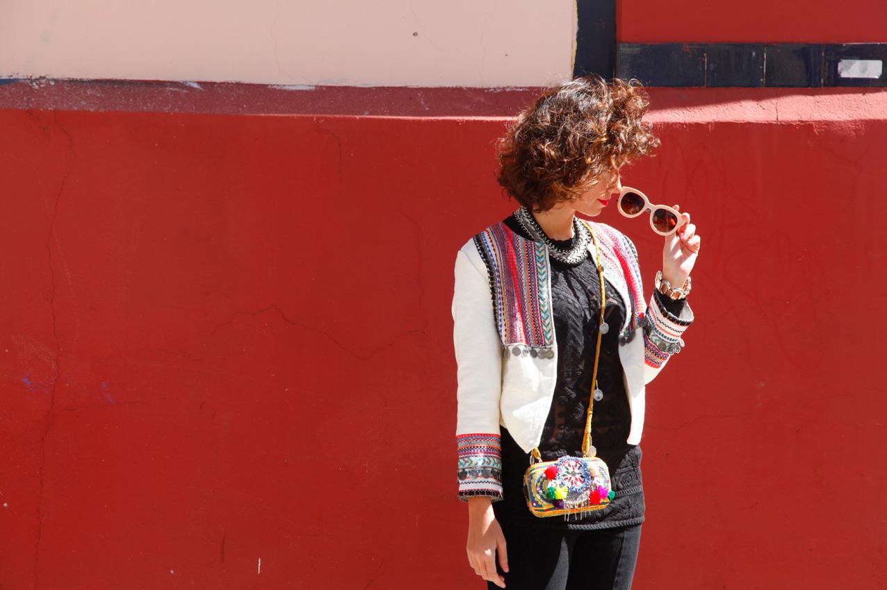 pompons_pompones_boho_jacket-streetysle-trend_alert_ss16_cool_lemonade