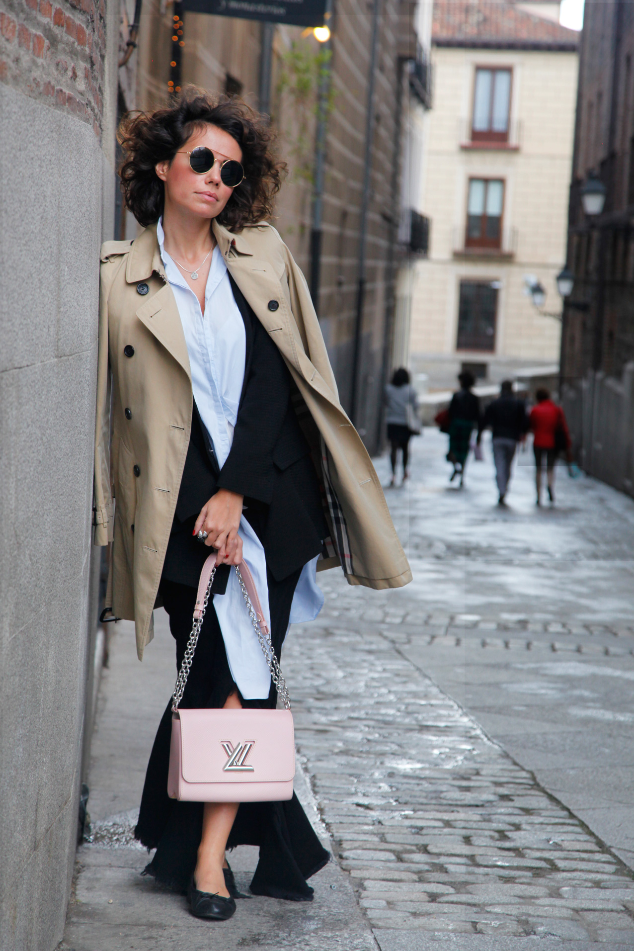 the_new_blazer-ss16-shoulders-streetstyle-cool_lemonade