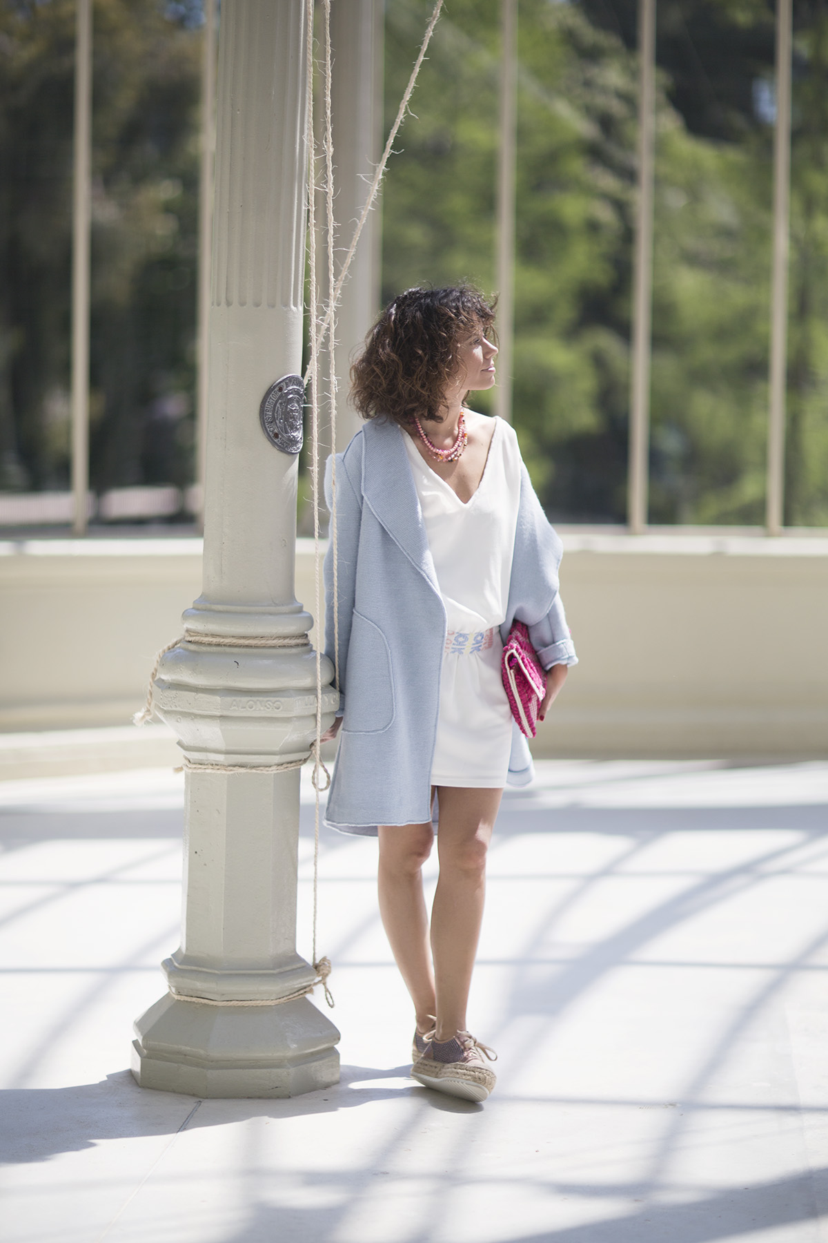 boho_white_dress-streetstyle-cool_lemonade