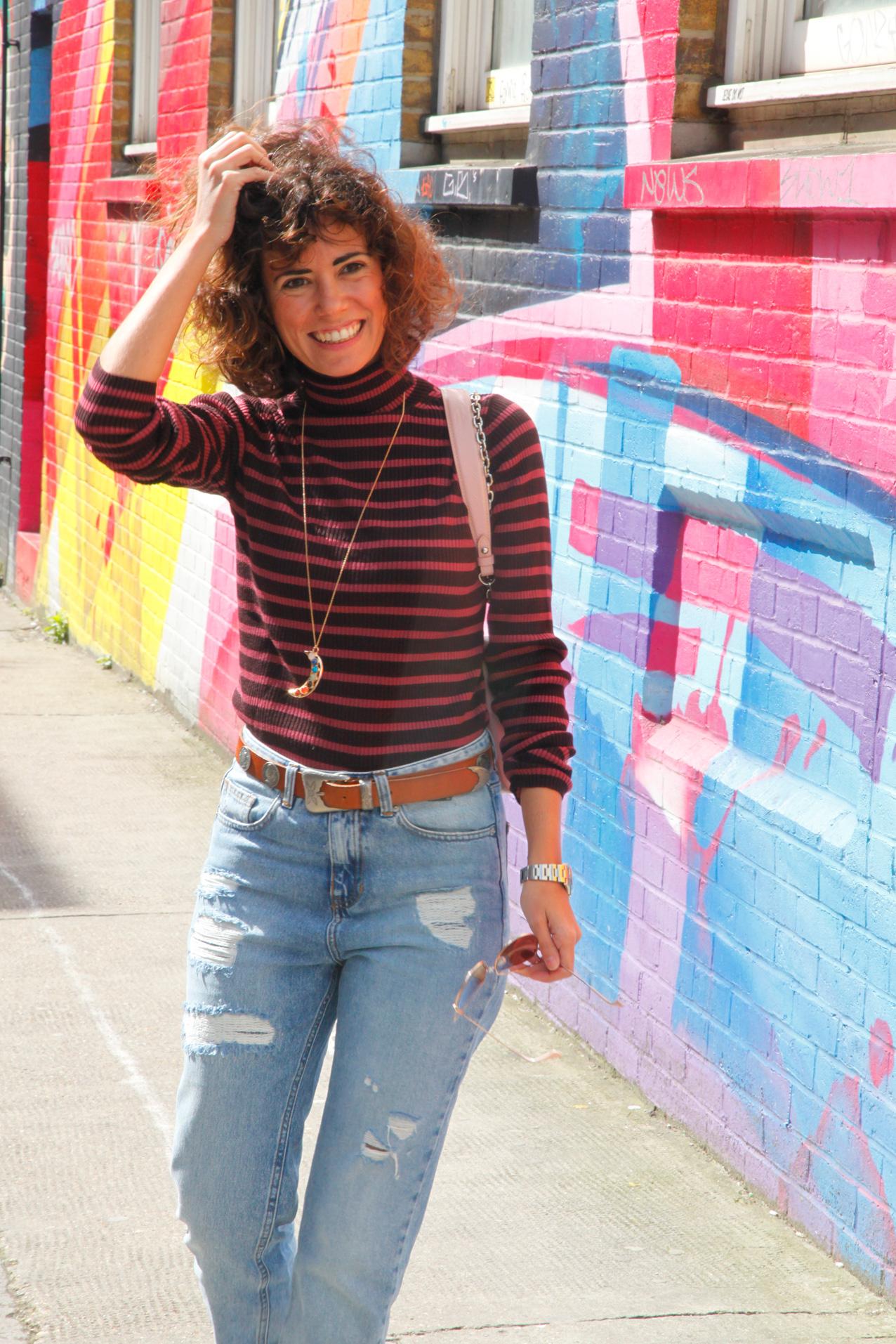 brick_lane-stripped-roll-up-sweater-boy_jeans_streetstyle-cool_lemonade