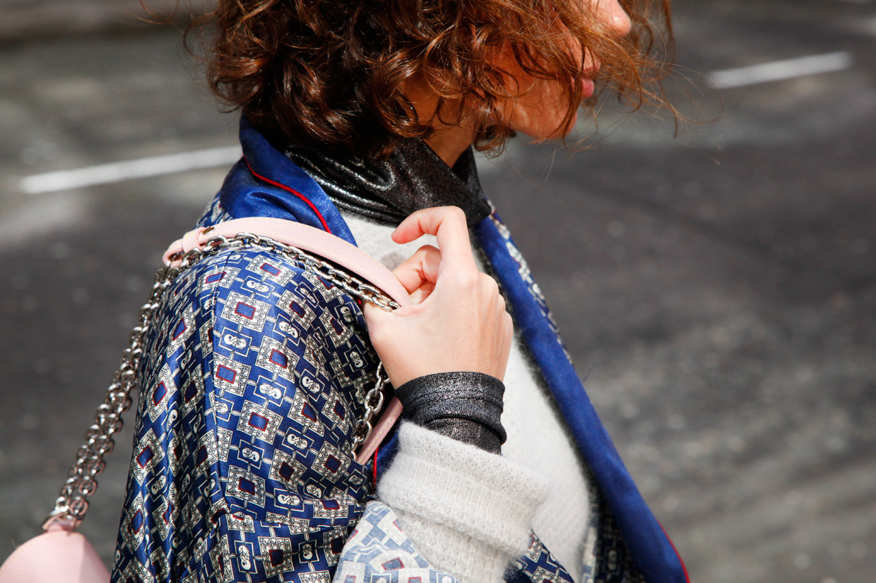 pyjama_jacket-vintage-streetstyle-Cool_lemonade-blogger