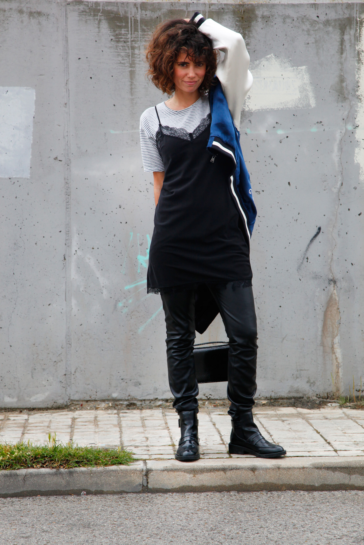 slipdress_tshirt-rocker-cool_lemonade_streetstyle