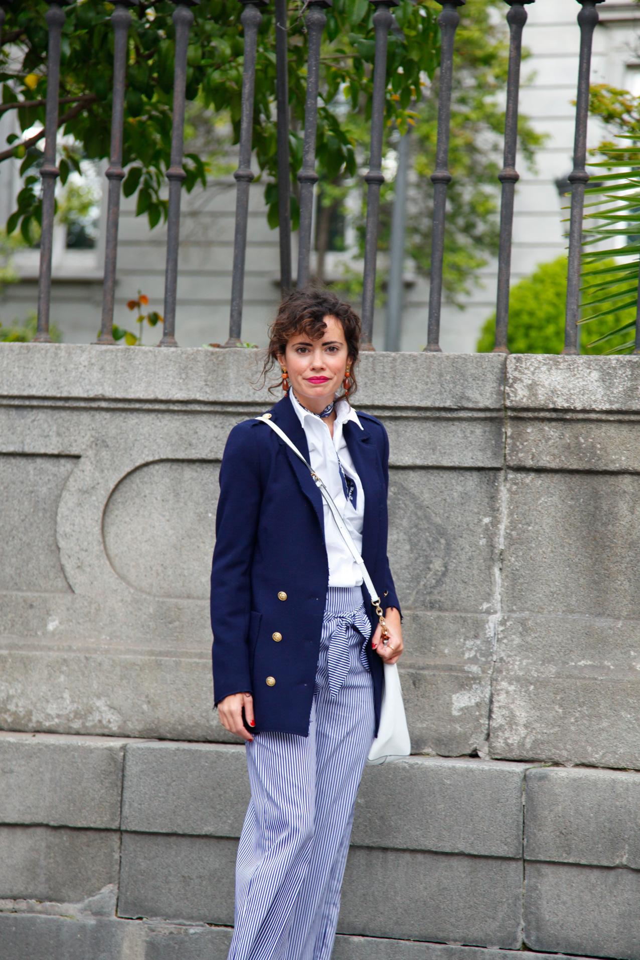 sailor_look-streetstyle-cool_lemonade