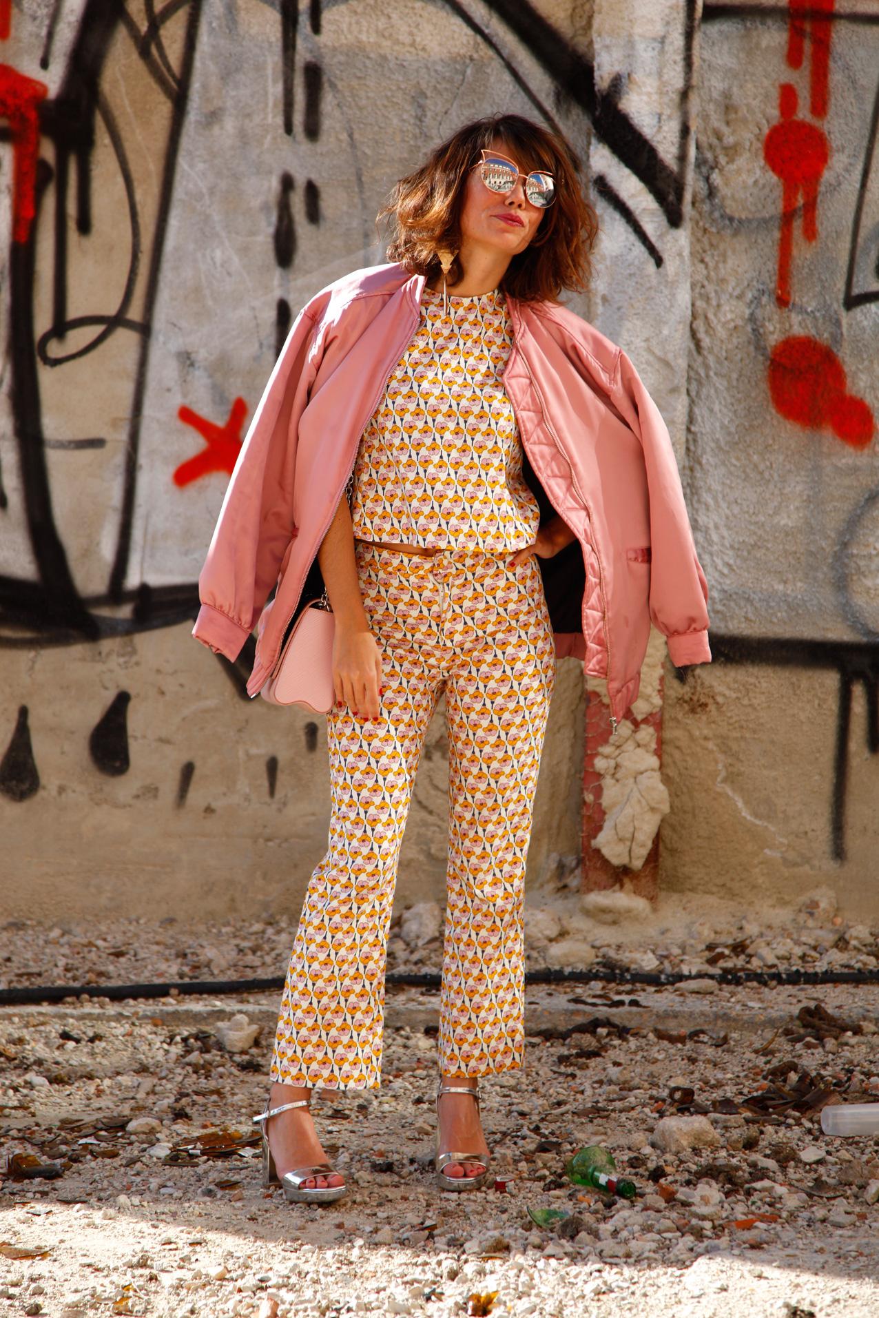 rosa_y_amarillo_look-streetstyle_cool_lemonade