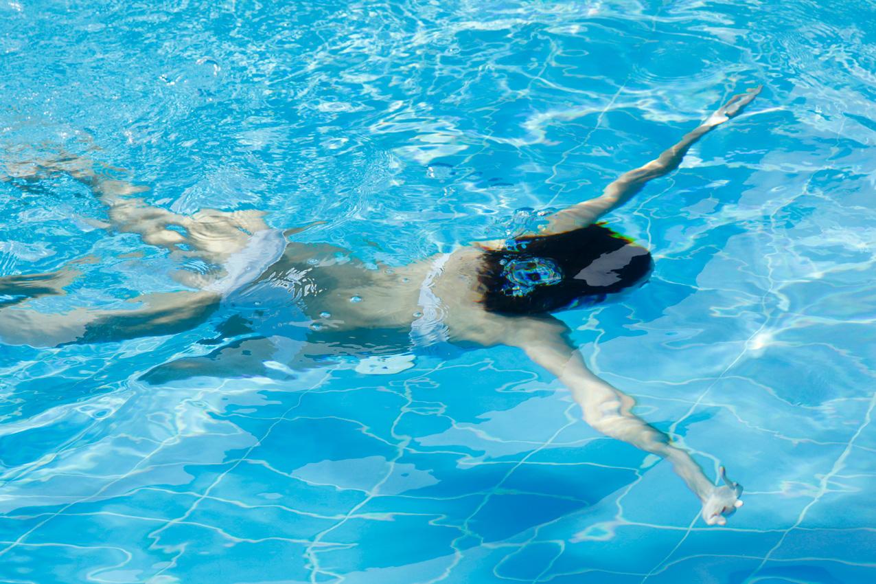 swimwear_h&M_pink_bikini_ss16