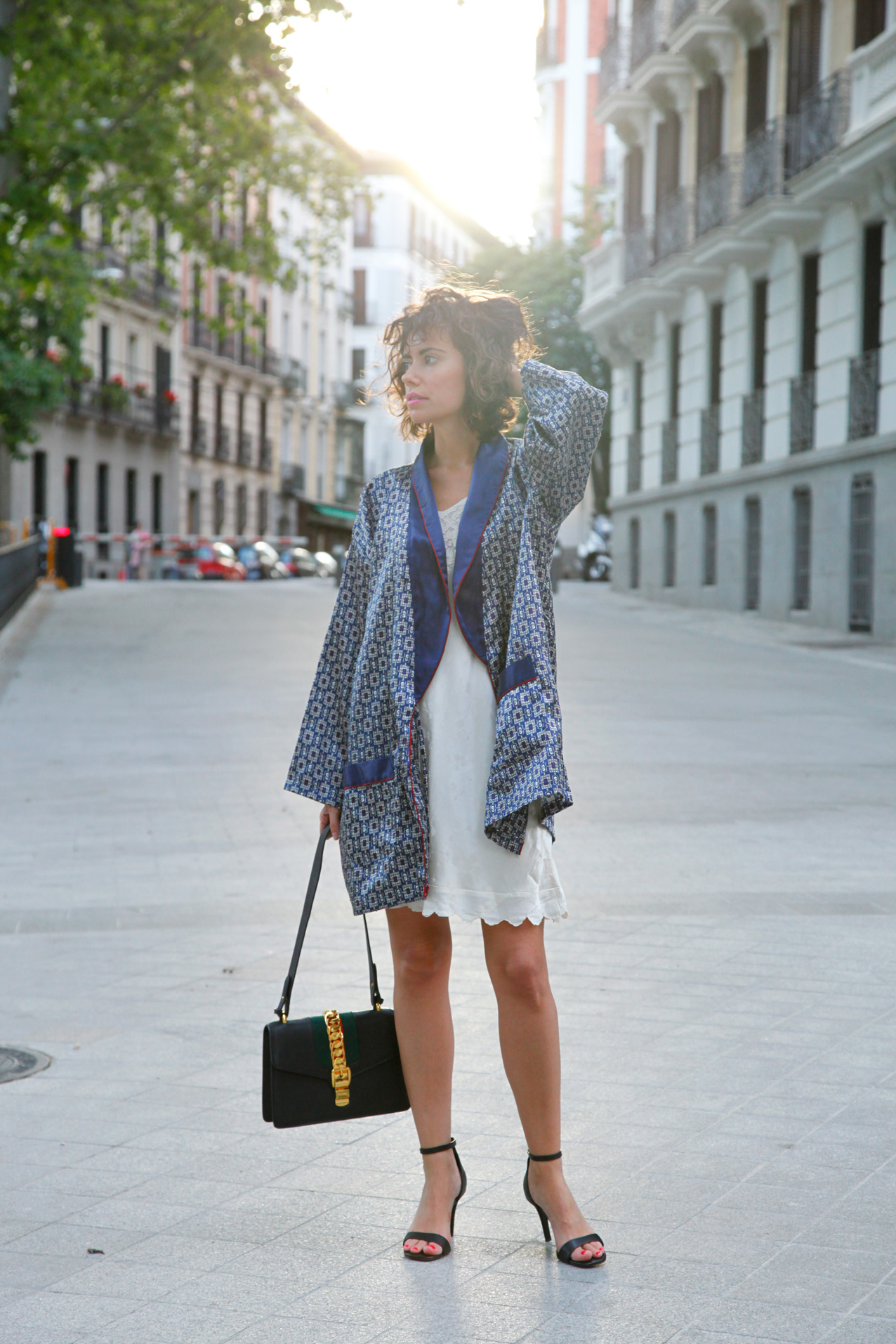 slipdress-satin-pyjama-streetsyle-sexy-look-cool_lemonade