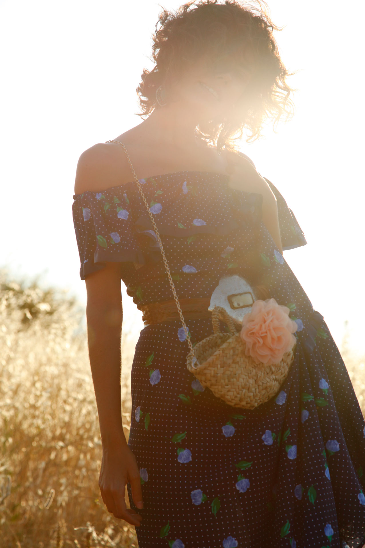 off_shoulder_dress-dolce-country-romantic_small_bag-cool_lemonade-streetstyle