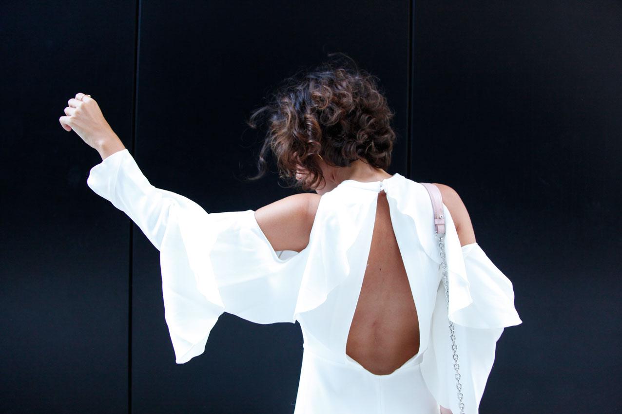 off_shoulder-white_dress-cool_lemonade-streetstyle-blog