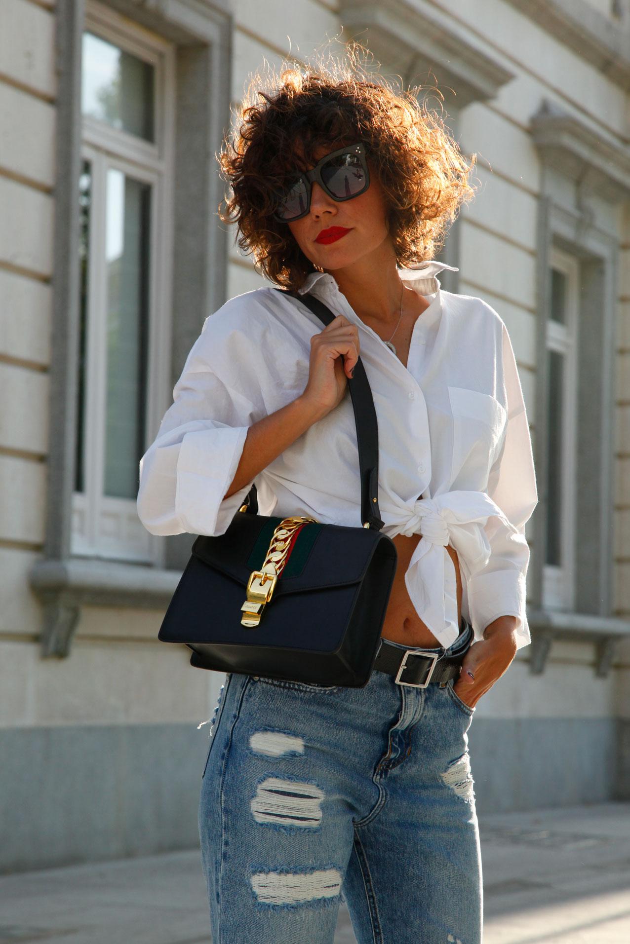 shirt_and_jeans-steetstyle-gucci-sylvie_bag-cool_lemonade