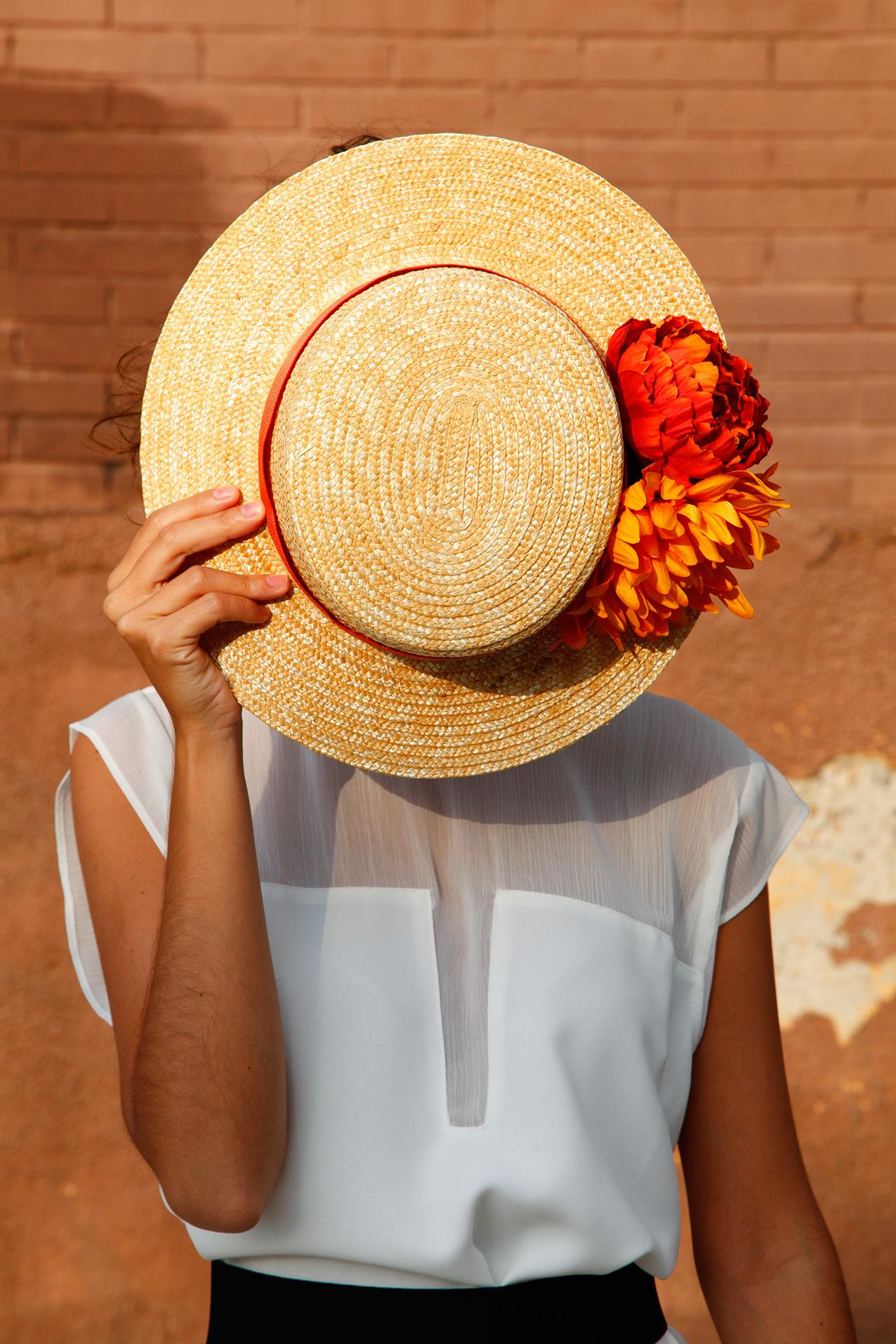 vestido_blanco-white_dress-evento-eventos-cool_lemonade-look