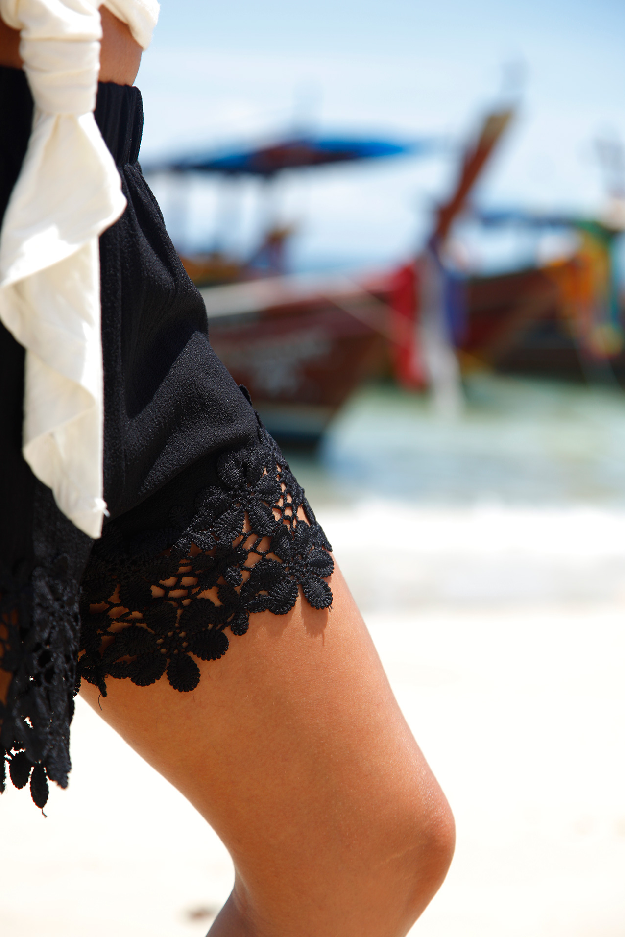 Beach_outfit-Polin_et_moi-shorts-streetstyle-cool_lemonade