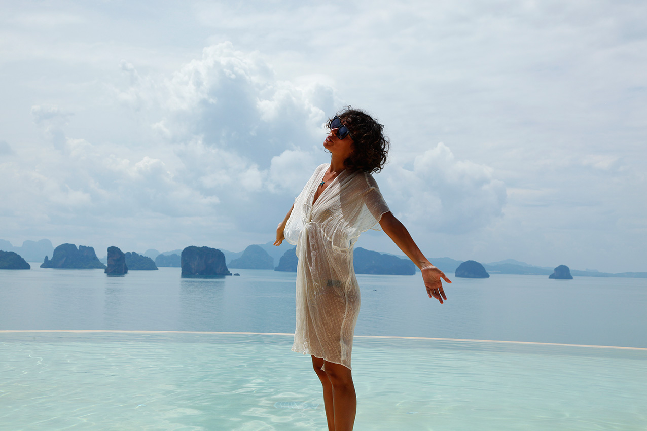 beach_look-six_senses_yao_noi-thailand-swinwear