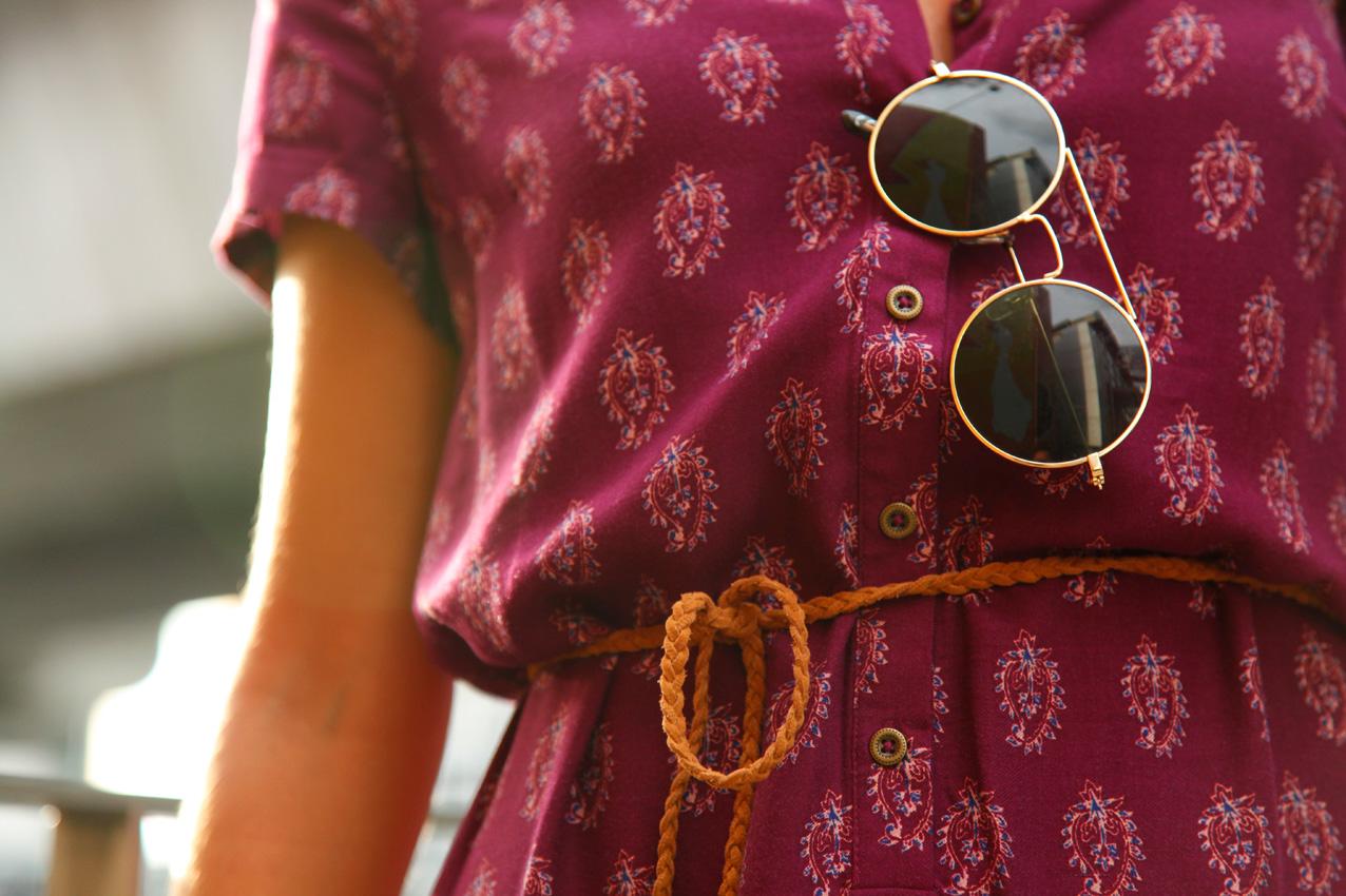 boho_city-bangkok-streetstyle-cool_lemonade-outfit-forever21