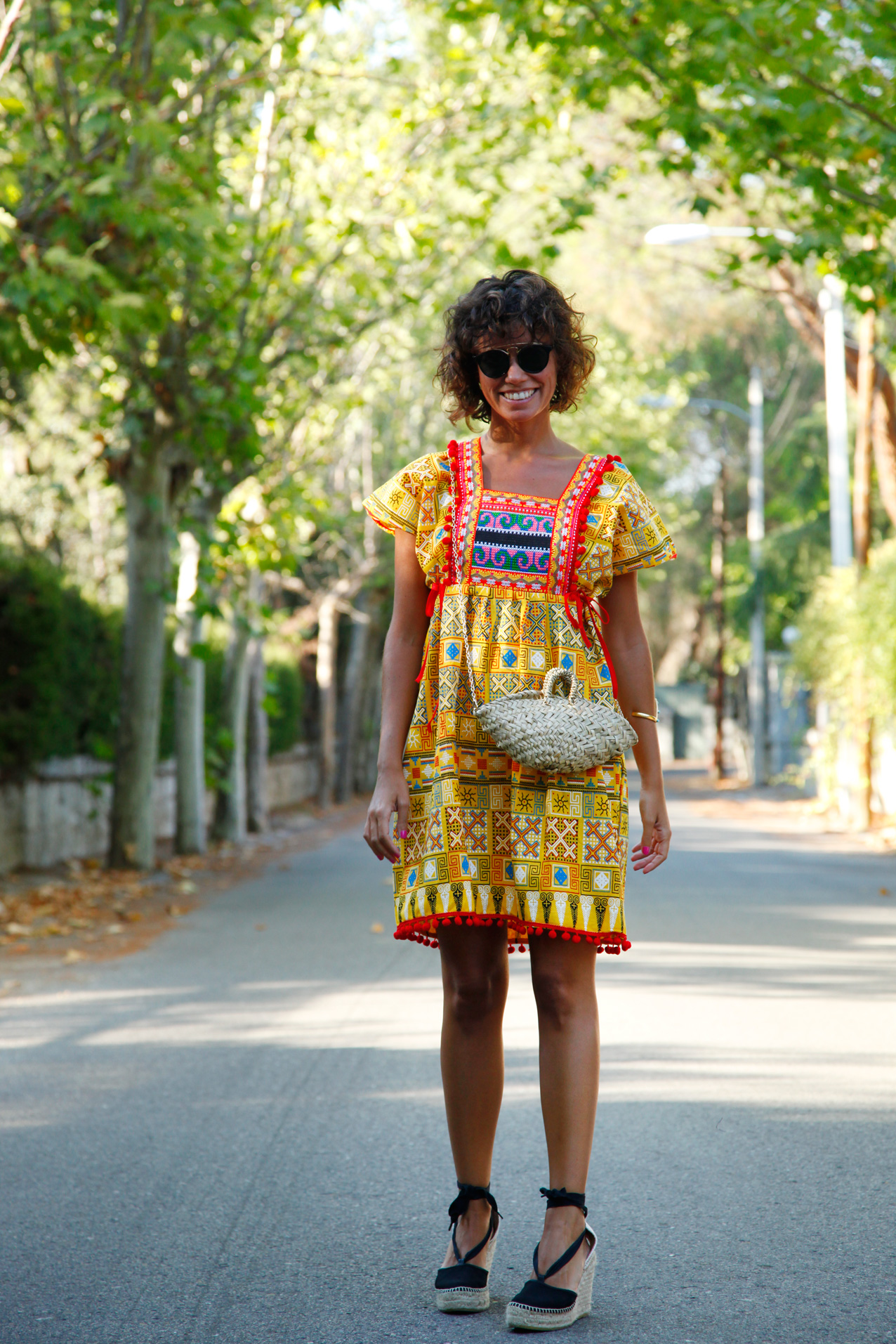 etnic_boho_dress-yellow-cool_lemonade-streetstyle-outfit