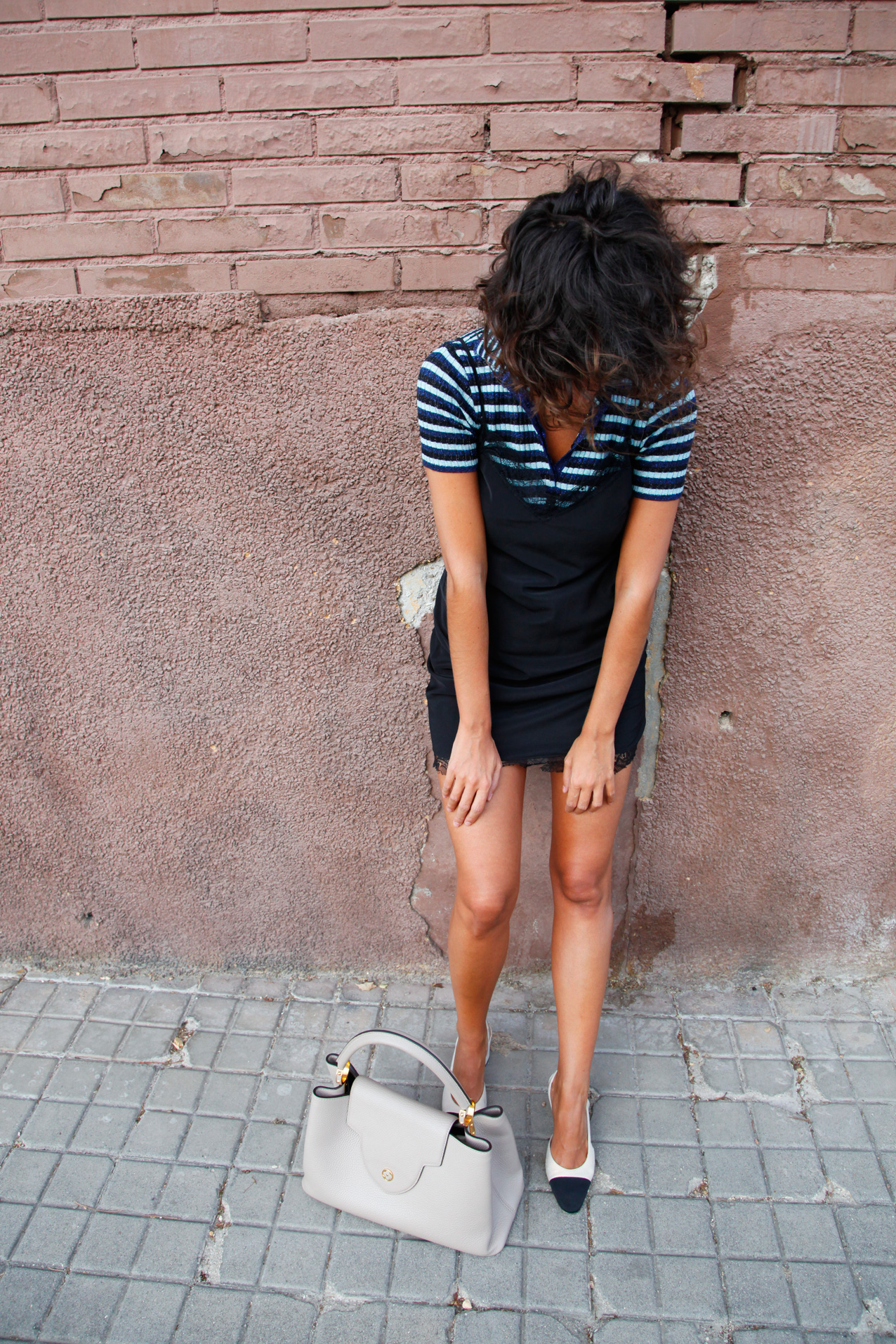 polo_and_slipdress-cool_lemonade-streetstyle-weird