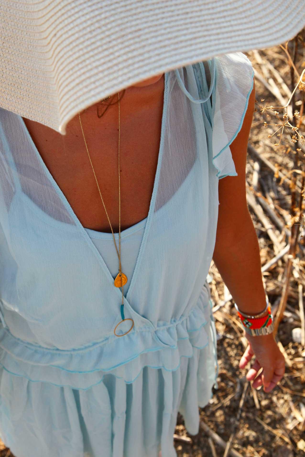 blue_dress-end_of_summer-cool_lemonade-streetstyle5