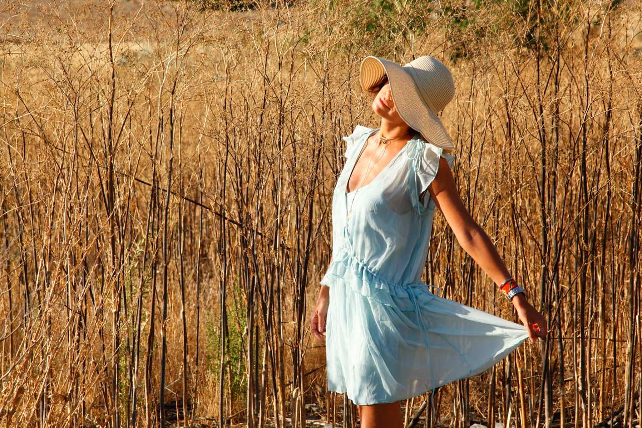blue_dress-end_of_summer-cool_lemonade-streetstyle7