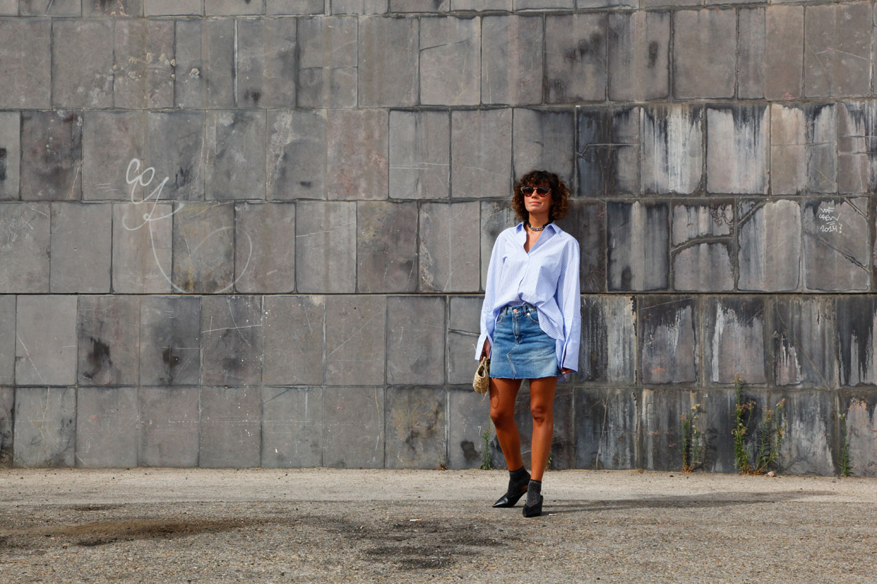 denim_skirt_new_oversize_shirt-streetstyle-cool_lemonade-aw16-jpg4