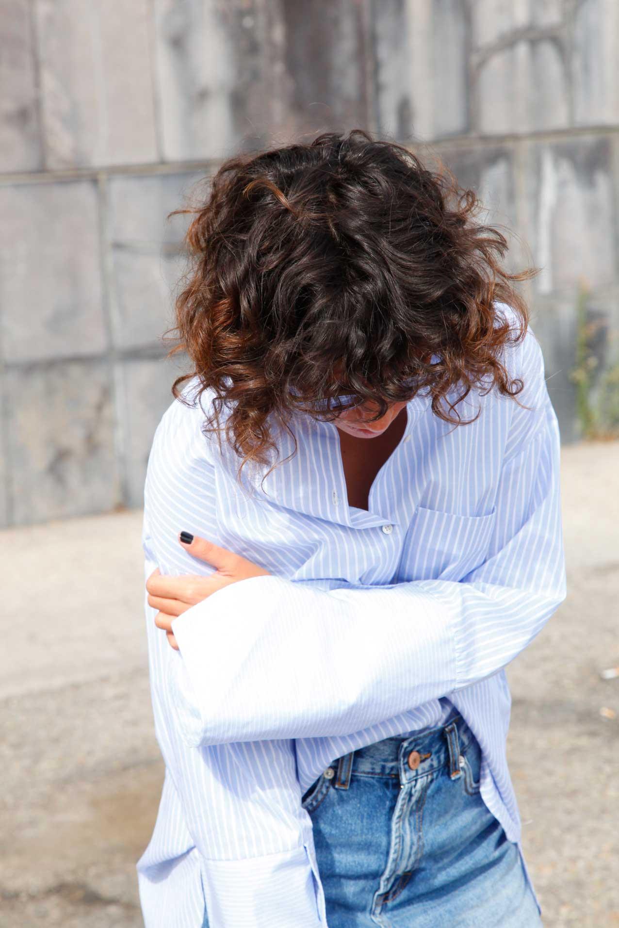 denim_skirt_new_oversize_shirt-streetstyle-cool_lemonade-aw16-jpg5