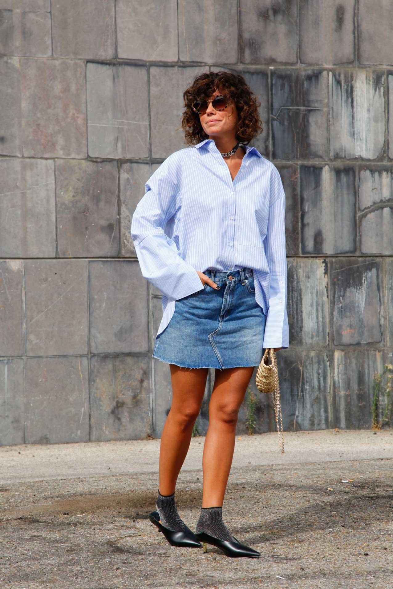 denim_skirt_new_oversize_shirt-streetstyle-cool_lemonade-aw16-jpg6