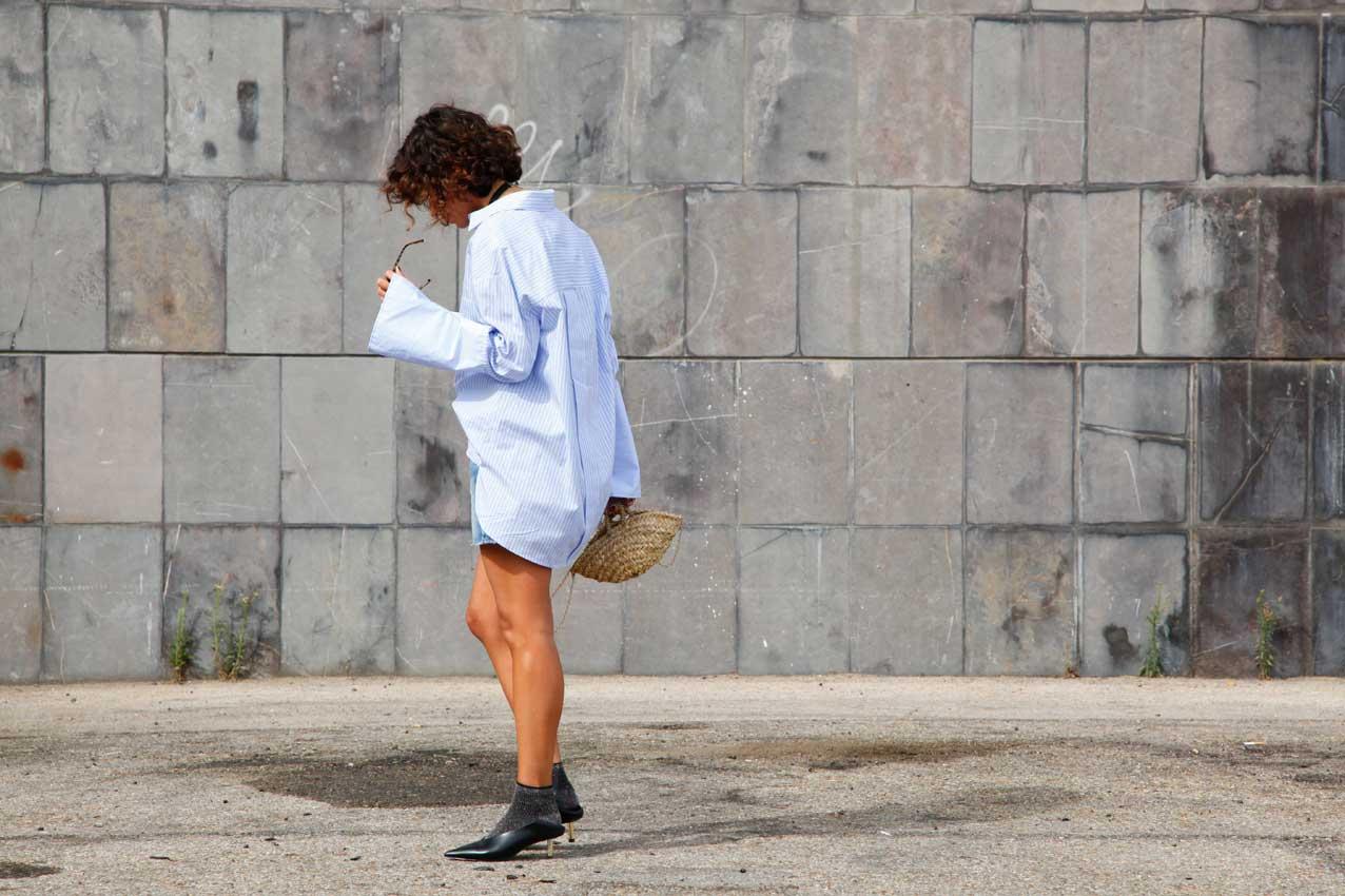 denim_skirt_new_oversize_shirt-streetstyle-cool_lemonade-aw16-jpg7