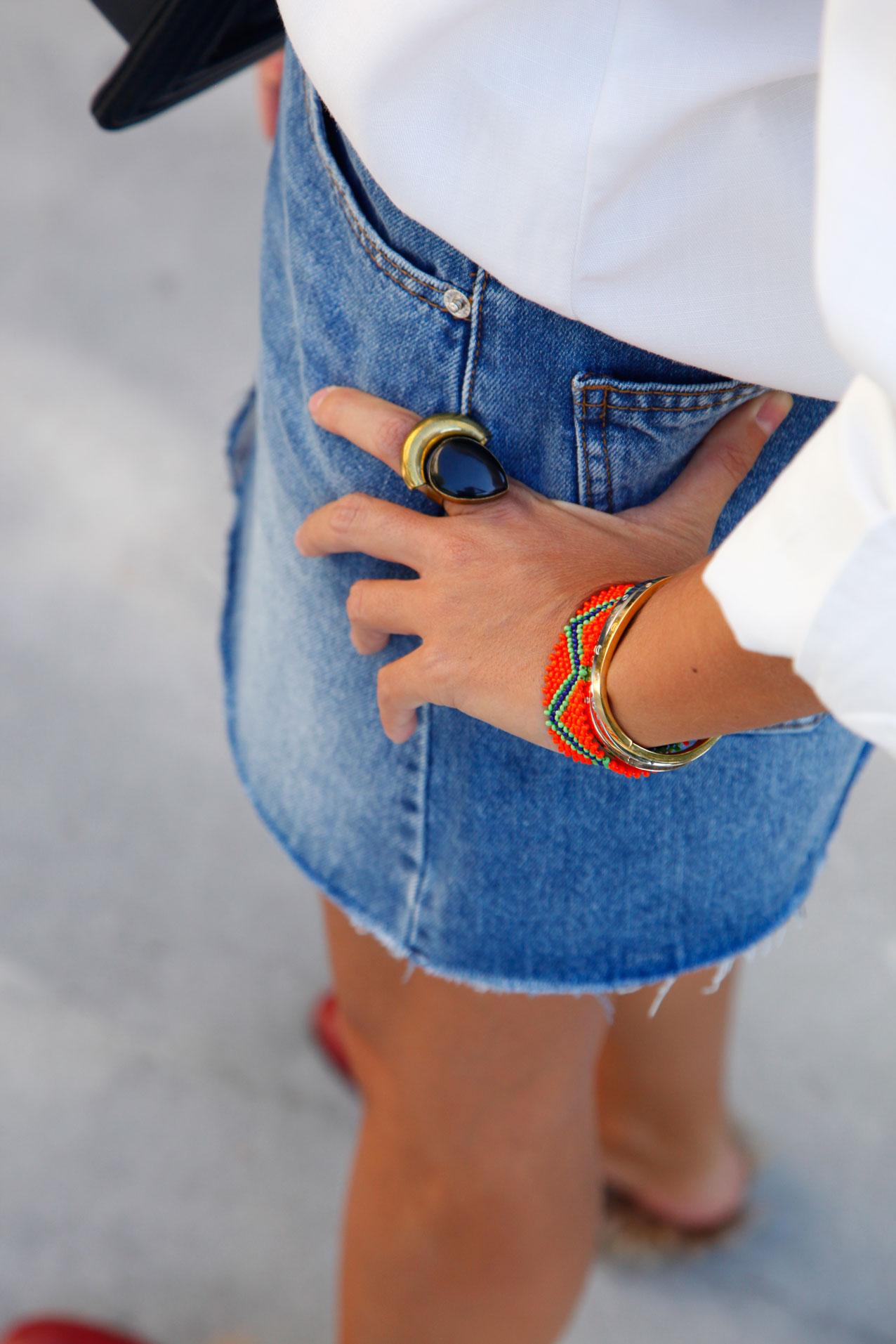 gucci_slippers_adn_denim_skirt_look-cool_lemonade2