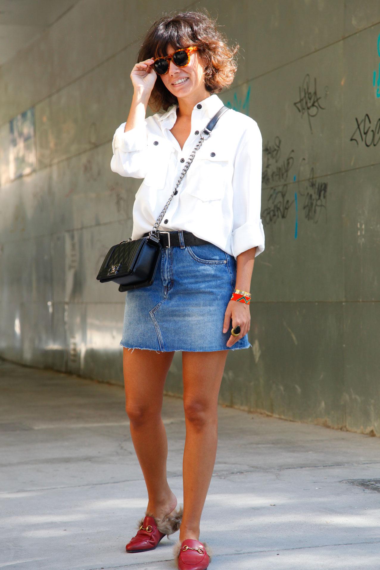 gucci_slippers_adn_denim_skirt_look-cool_lemonade3