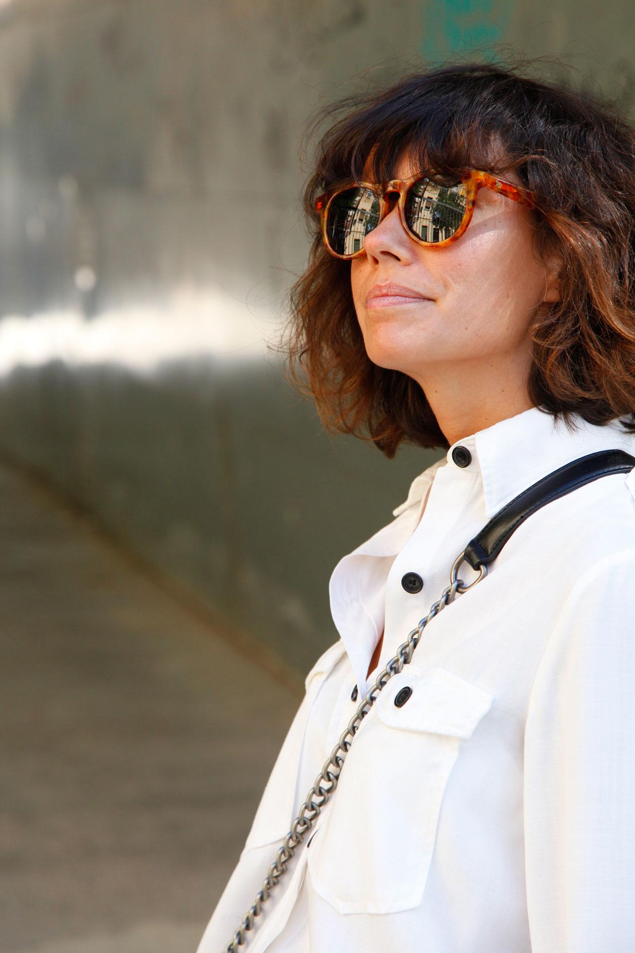gucci_slippers_adn_denim_skirt_look-cool_lemonade4