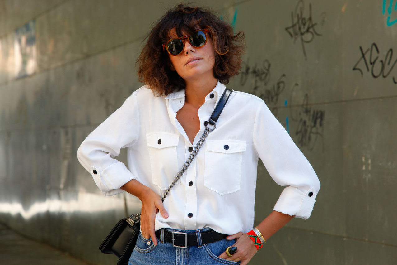 gucci_slippers_adn_denim_skirt_look-cool_lemonade5