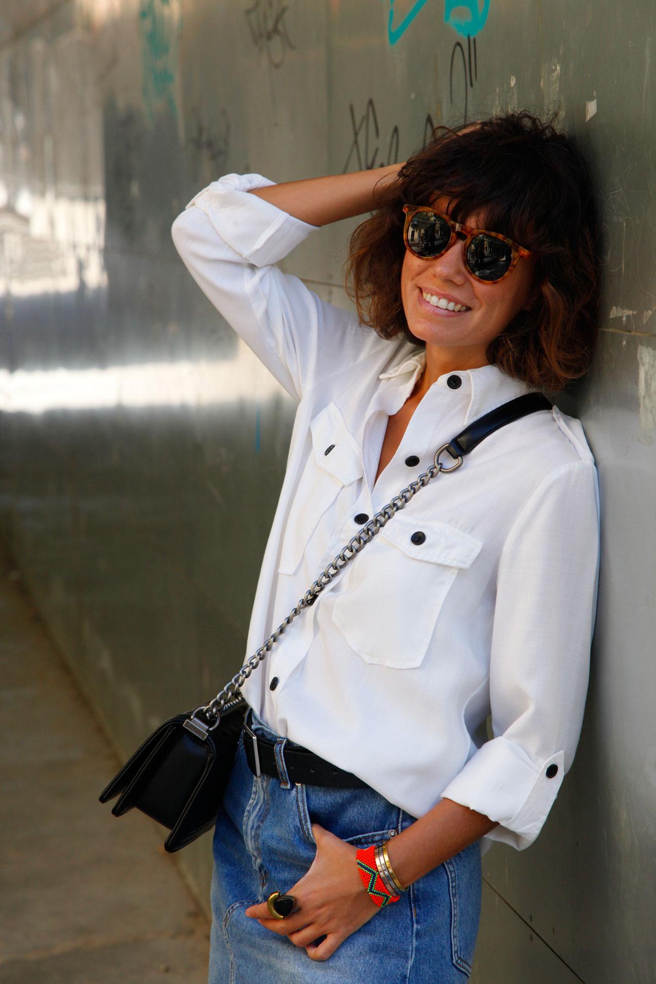 gucci_slippers_adn_denim_skirt_look-cool_lemonade7